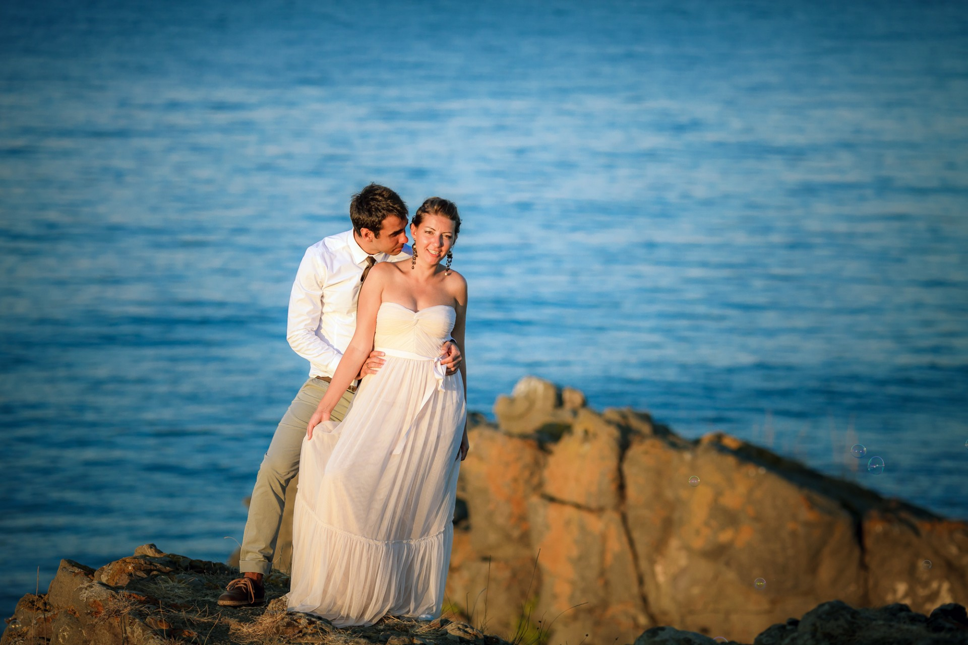 сватба,Синеморец (49)