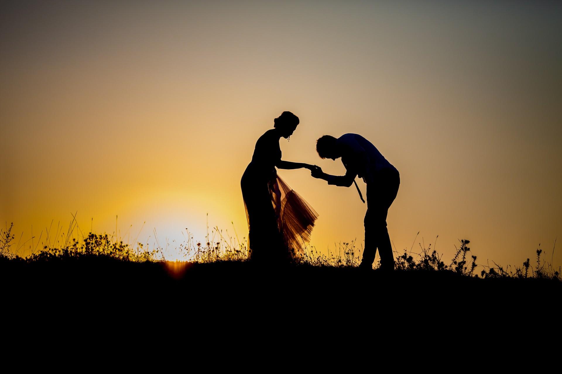 сватба,Синеморец (51)