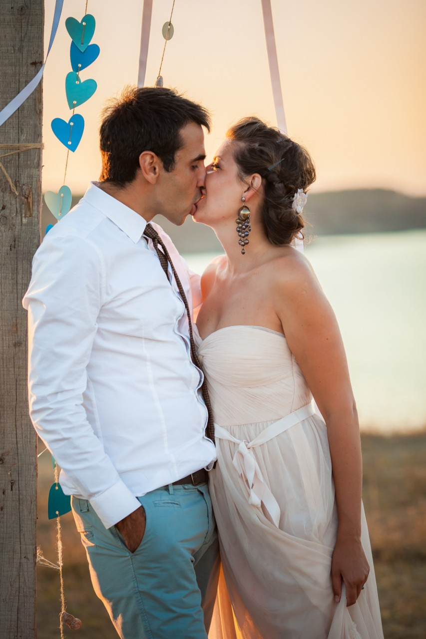 сватба,Синеморец (53)
