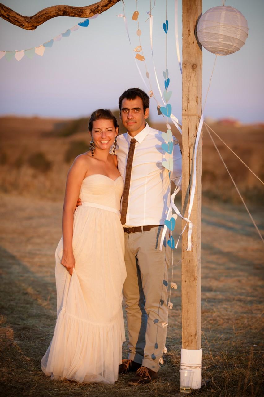 сватба,Синеморец (54)