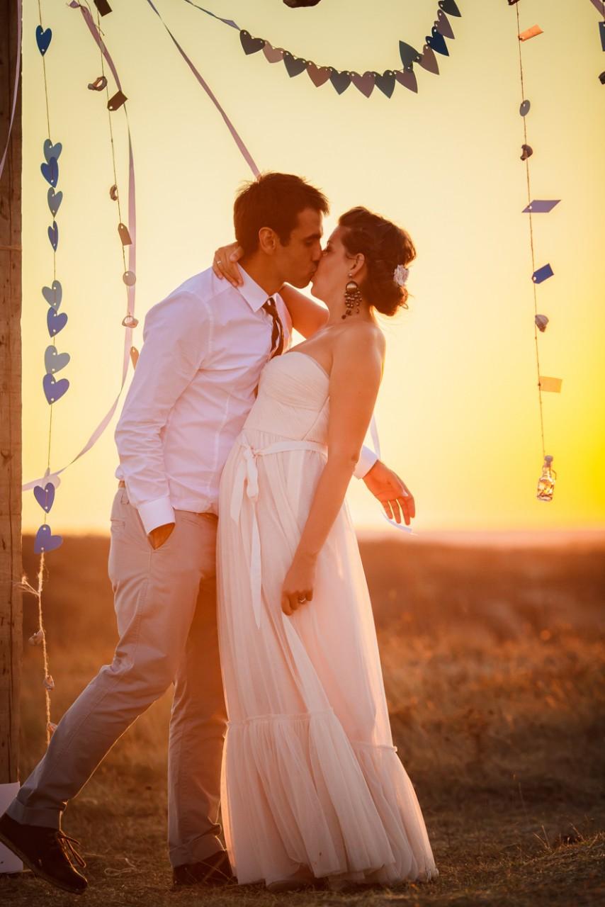 сватба,Синеморец (55)