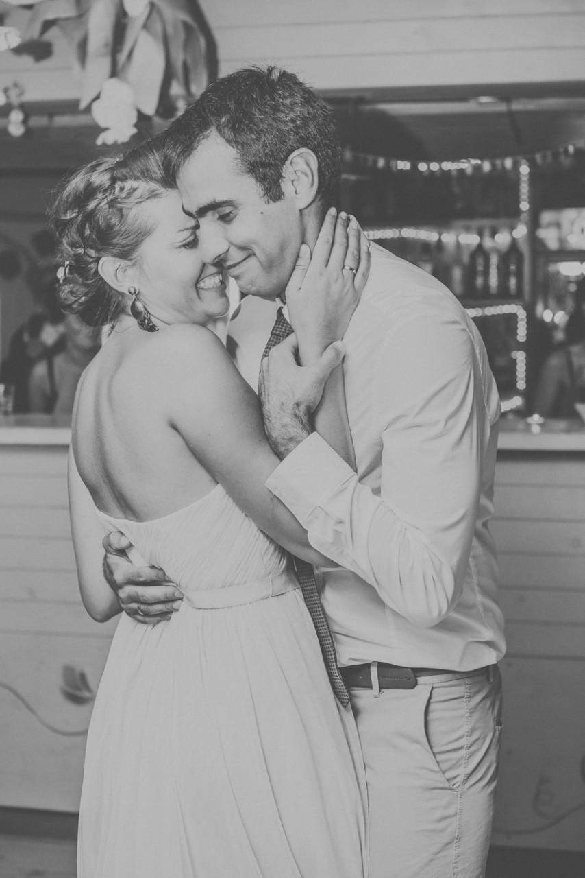 сватба,Синеморец (60)