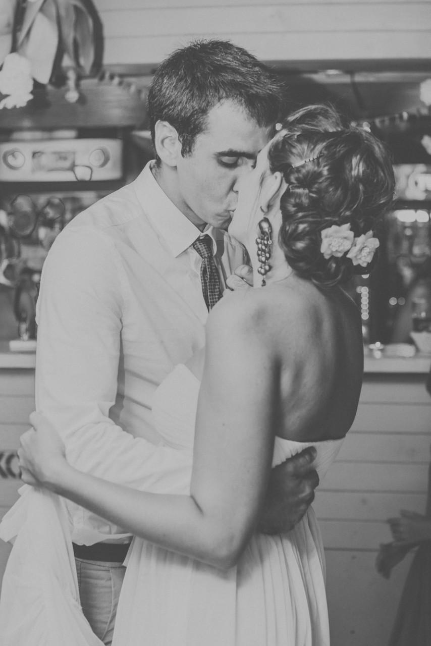 сватба,Синеморец (61)