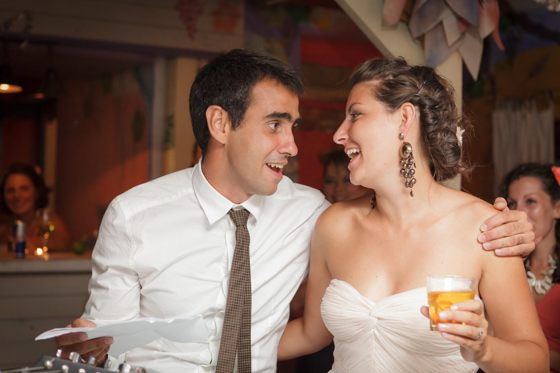 сватба,Синеморец (70)
