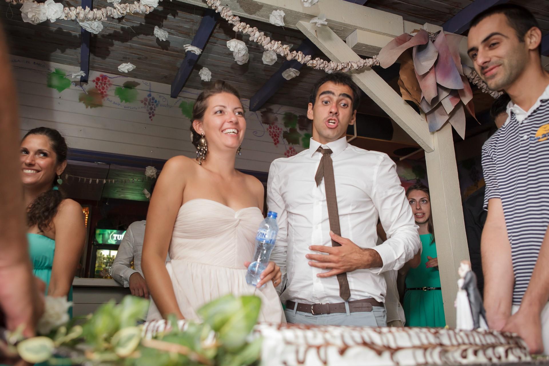 сватба,Синеморец (77)
