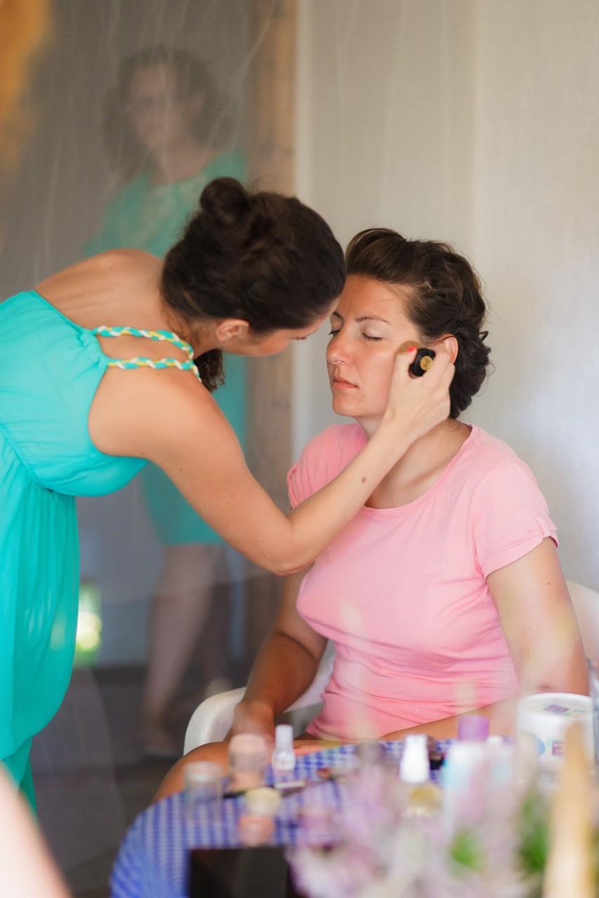 сватба,Синеморец (8)