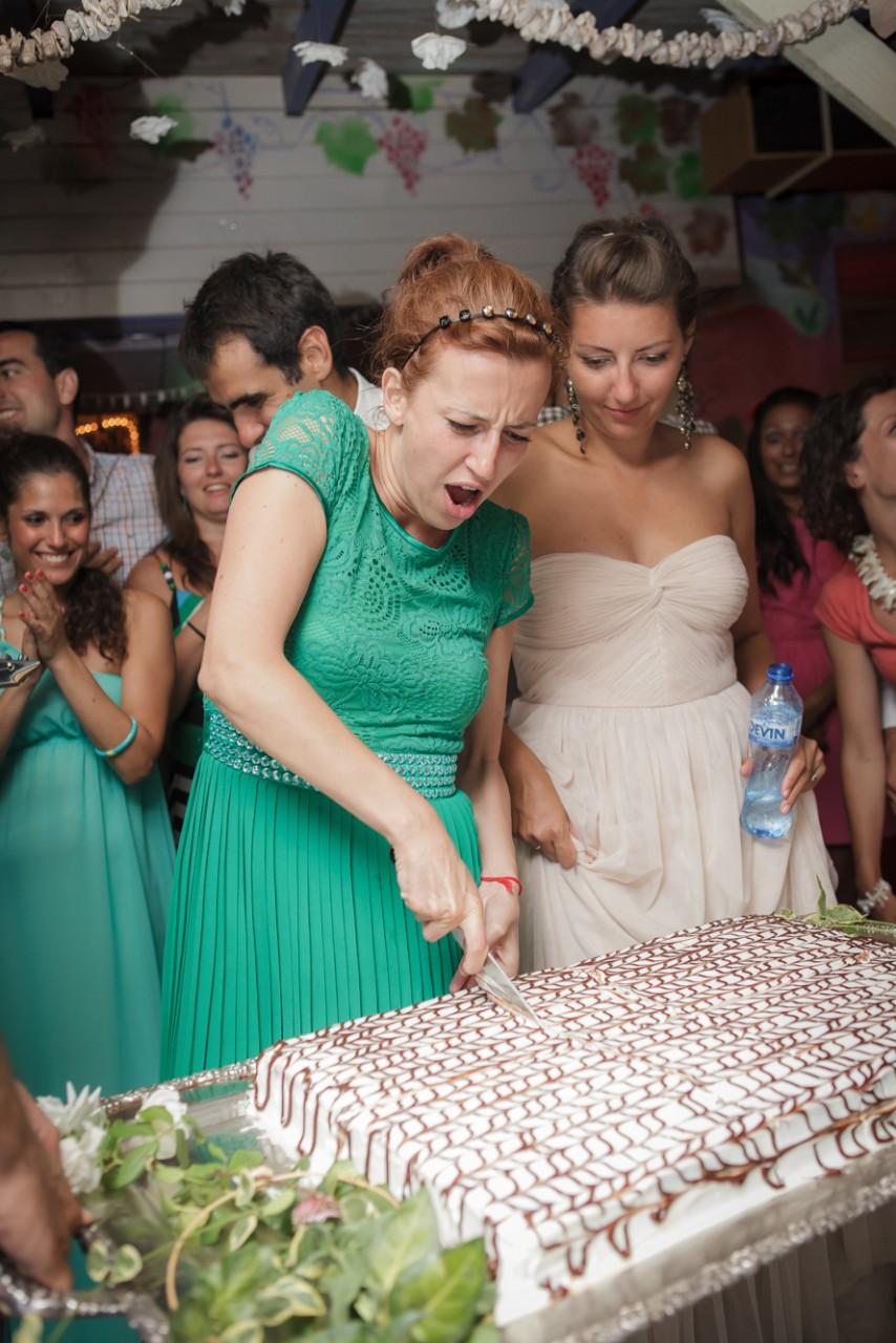сватба,Синеморец (80)