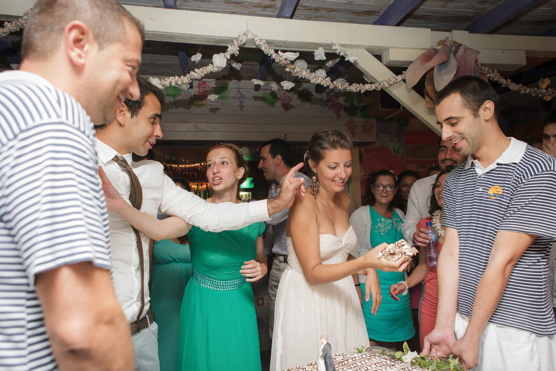 сватба,Синеморец (81)