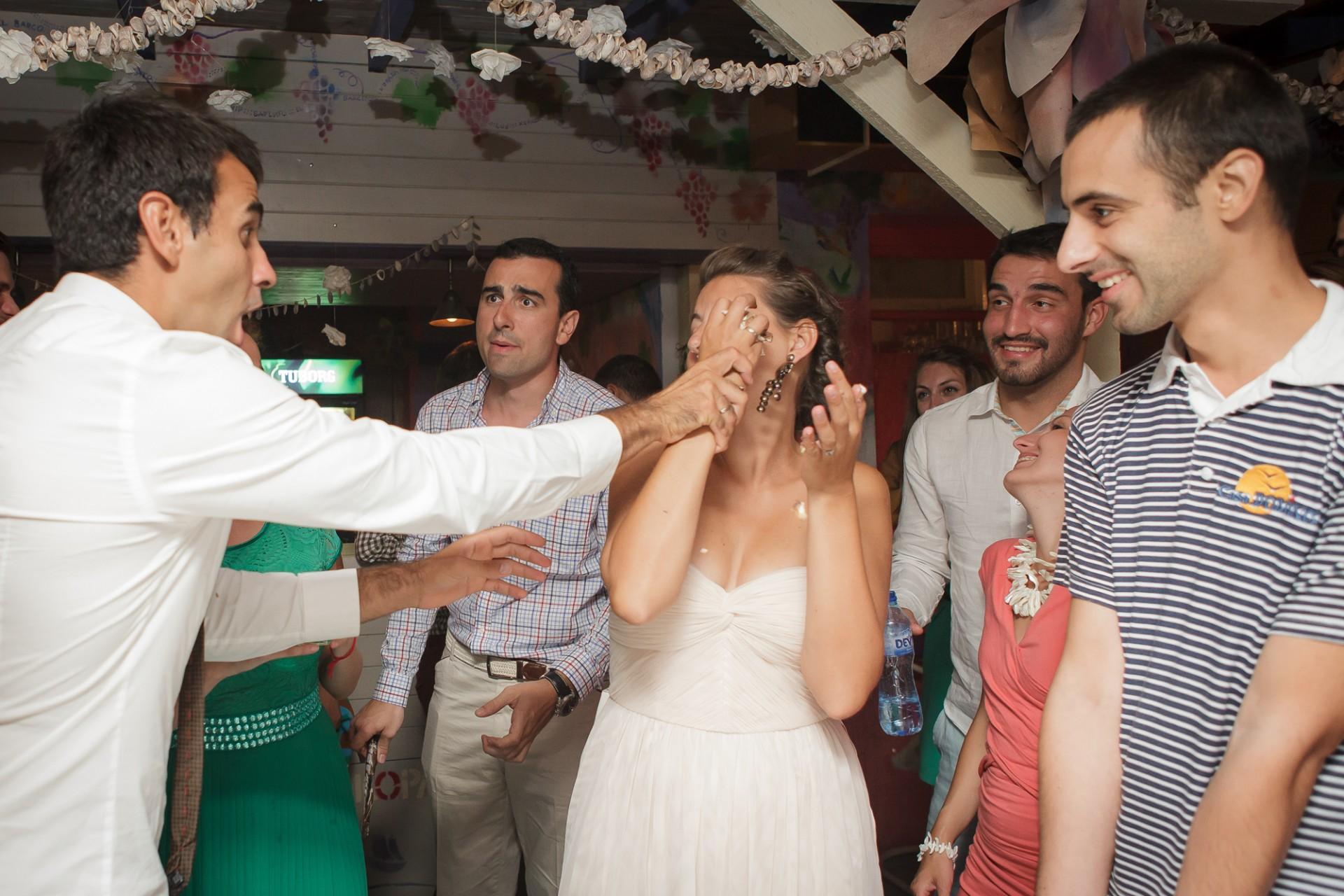 сватба,Синеморец (82)