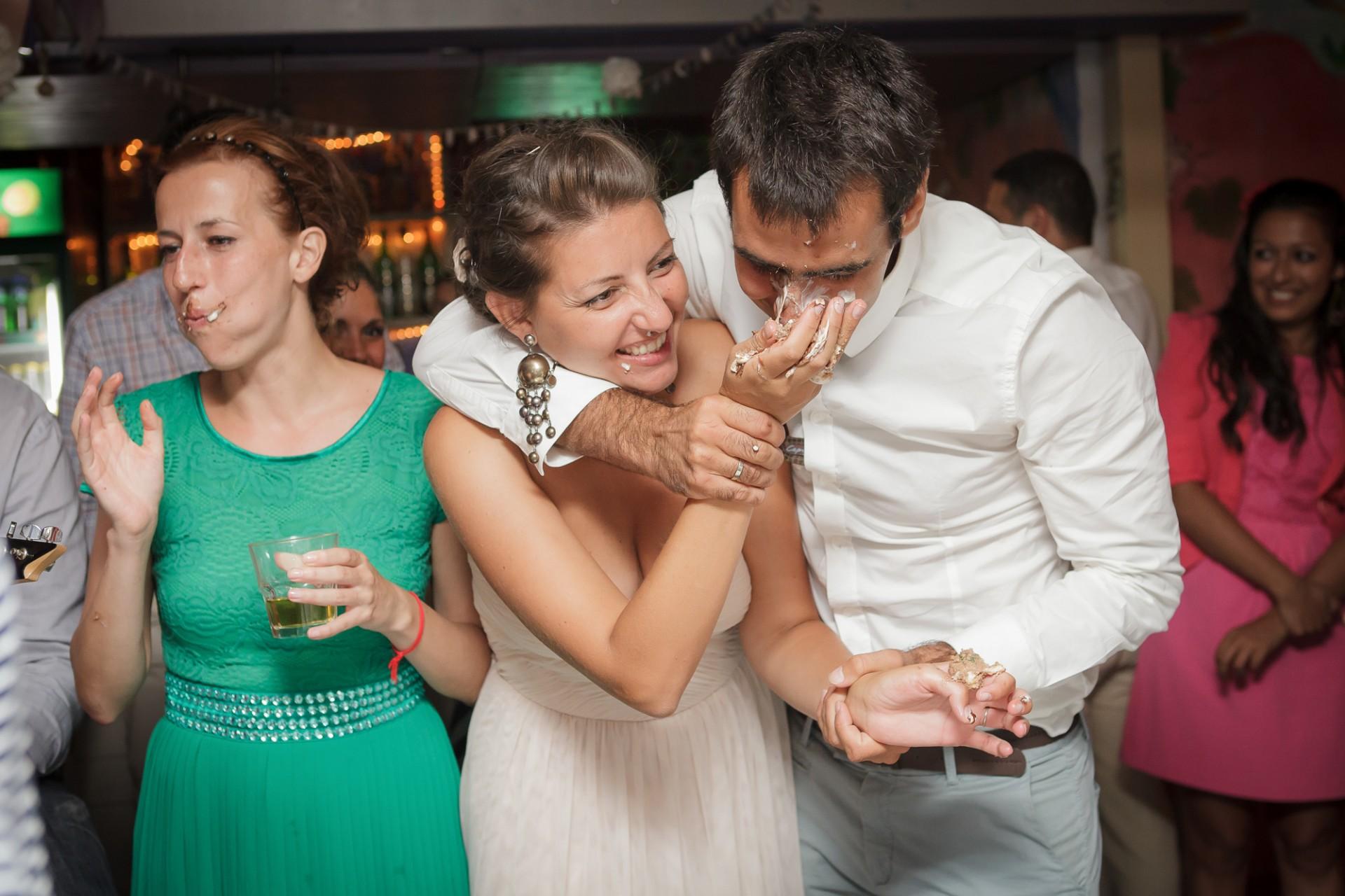 сватба,Синеморец (83)