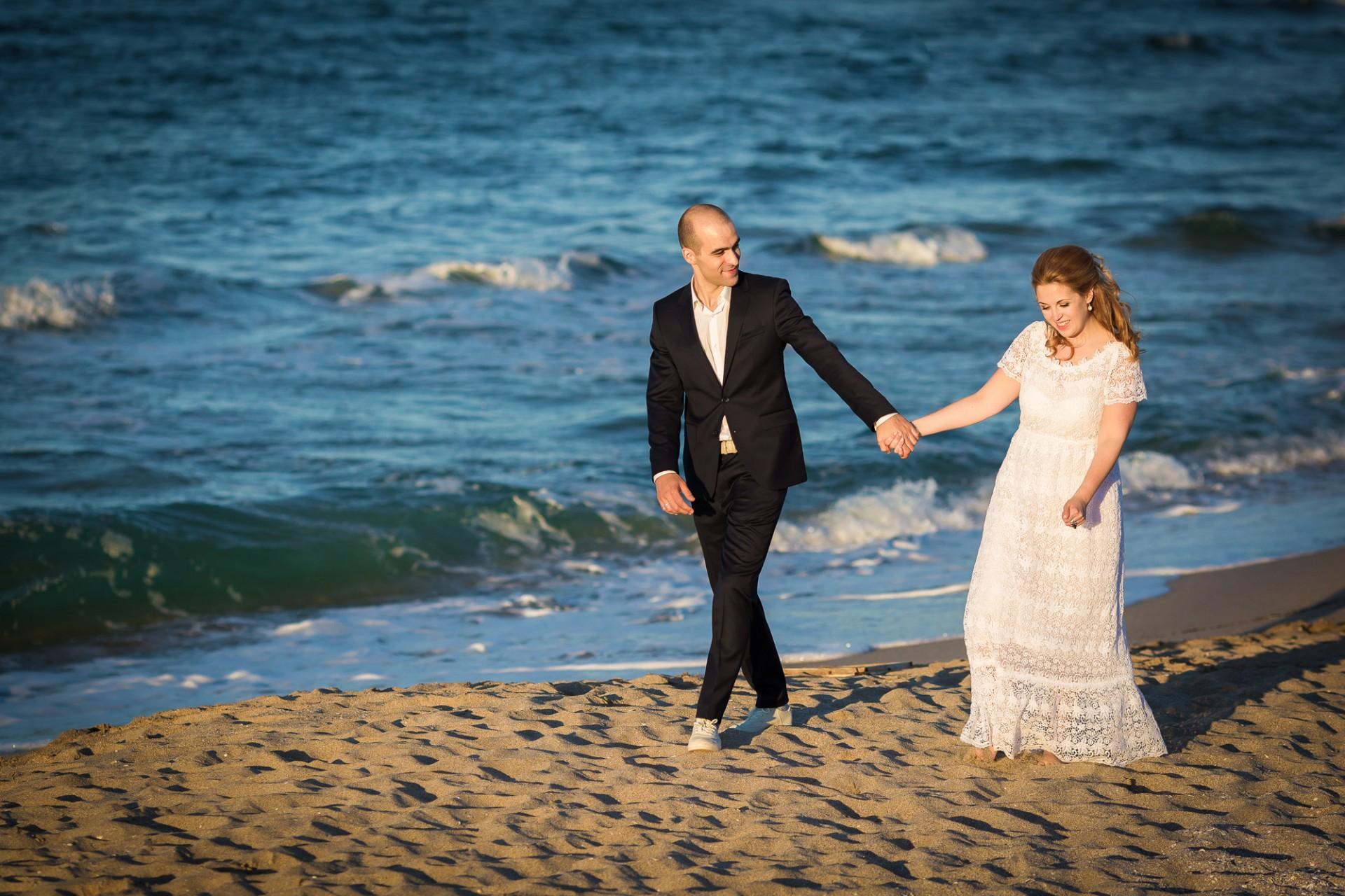 #сватба, #Лозенец (100)