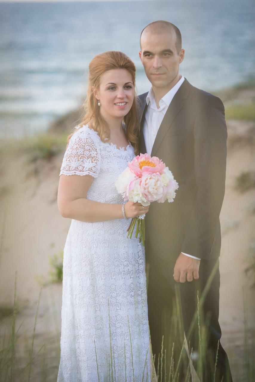 #сватба, #Лозенец (101)
