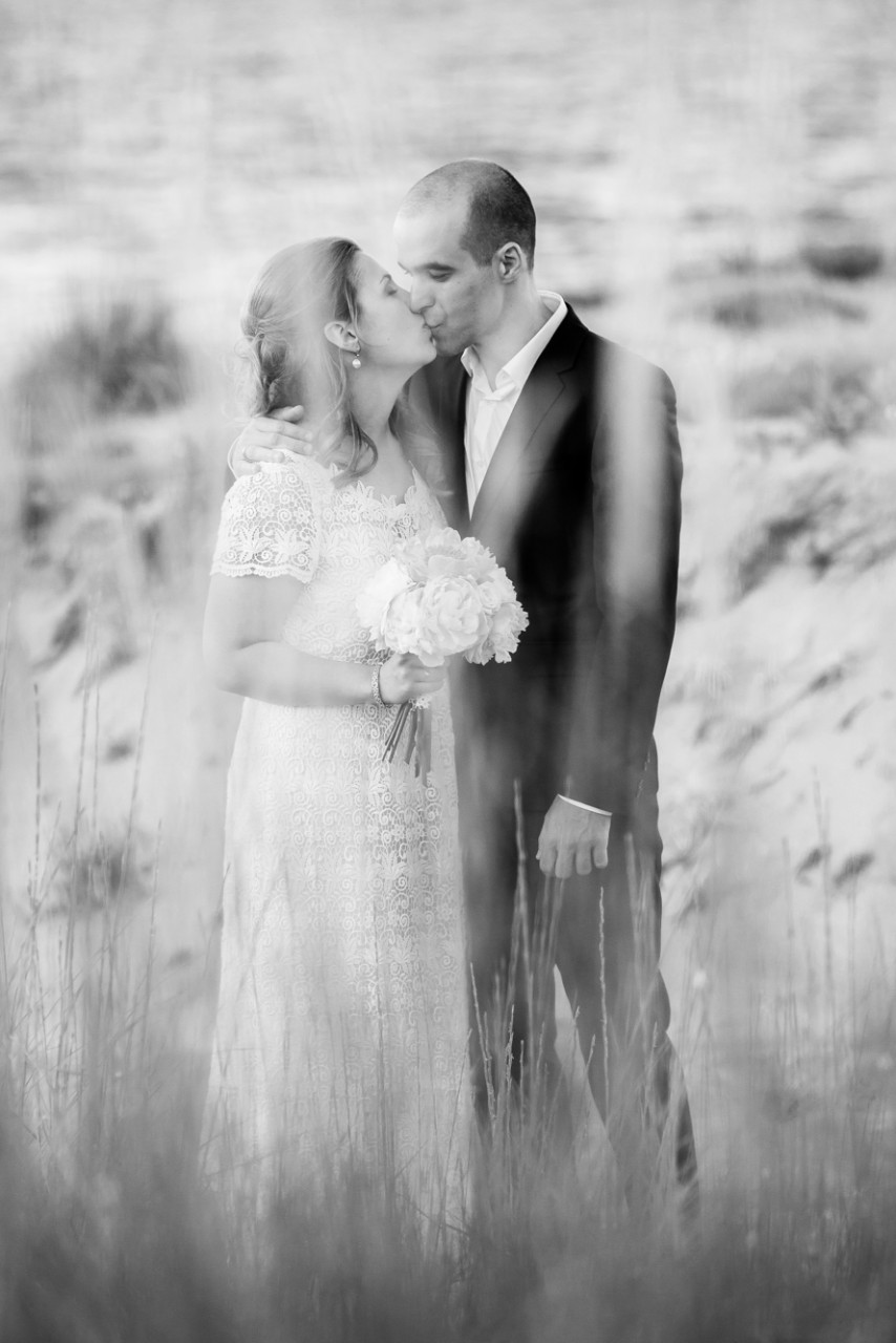 #сватба, #Лозенец (102)