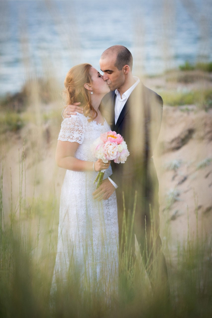 #сватба, #Лозенец (103)