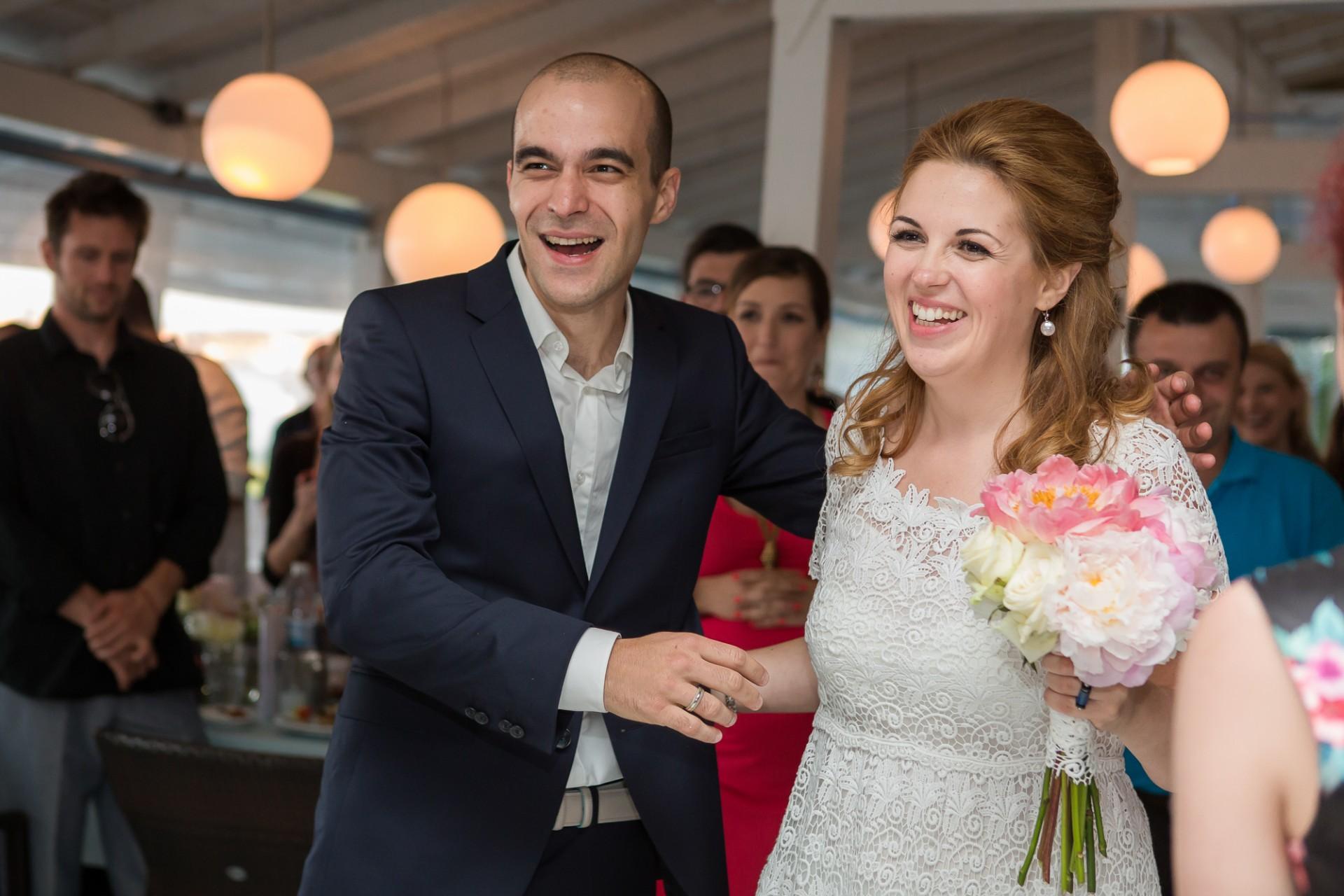 #сватба, #Лозенец (105)