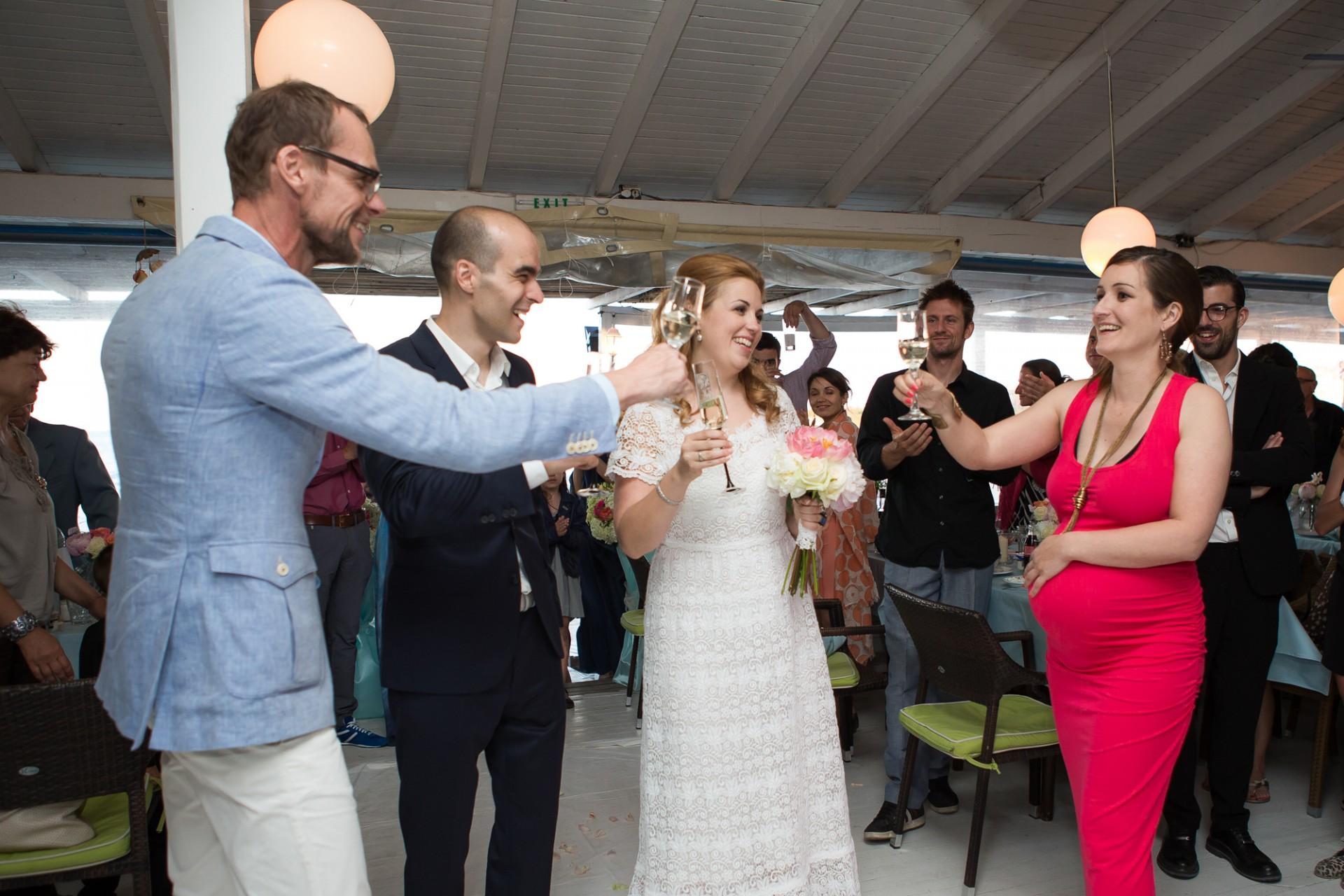 #сватба, #Лозенец (106)