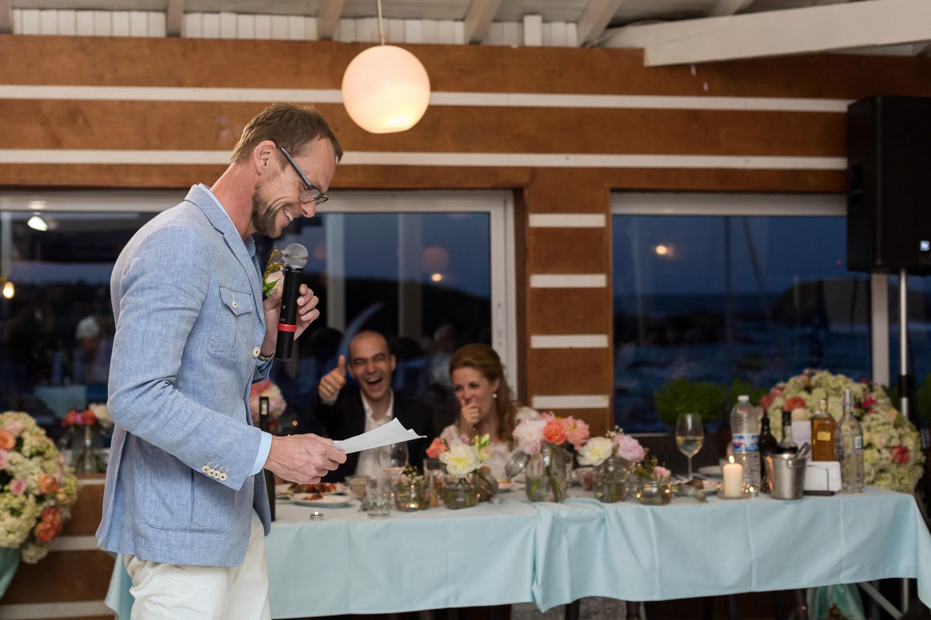 #сватба, #Лозенец (107)