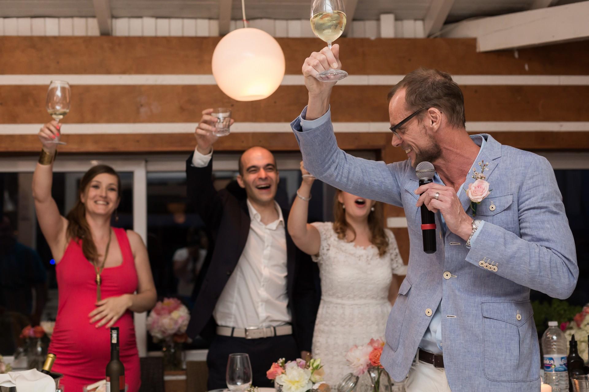 #сватба, #Лозенец (109)