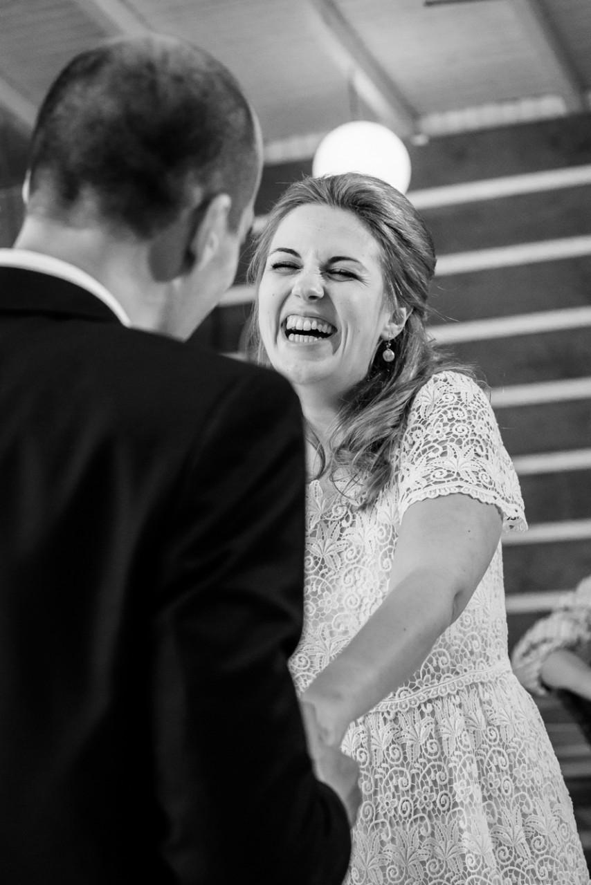 #сватба, #Лозенец (111)
