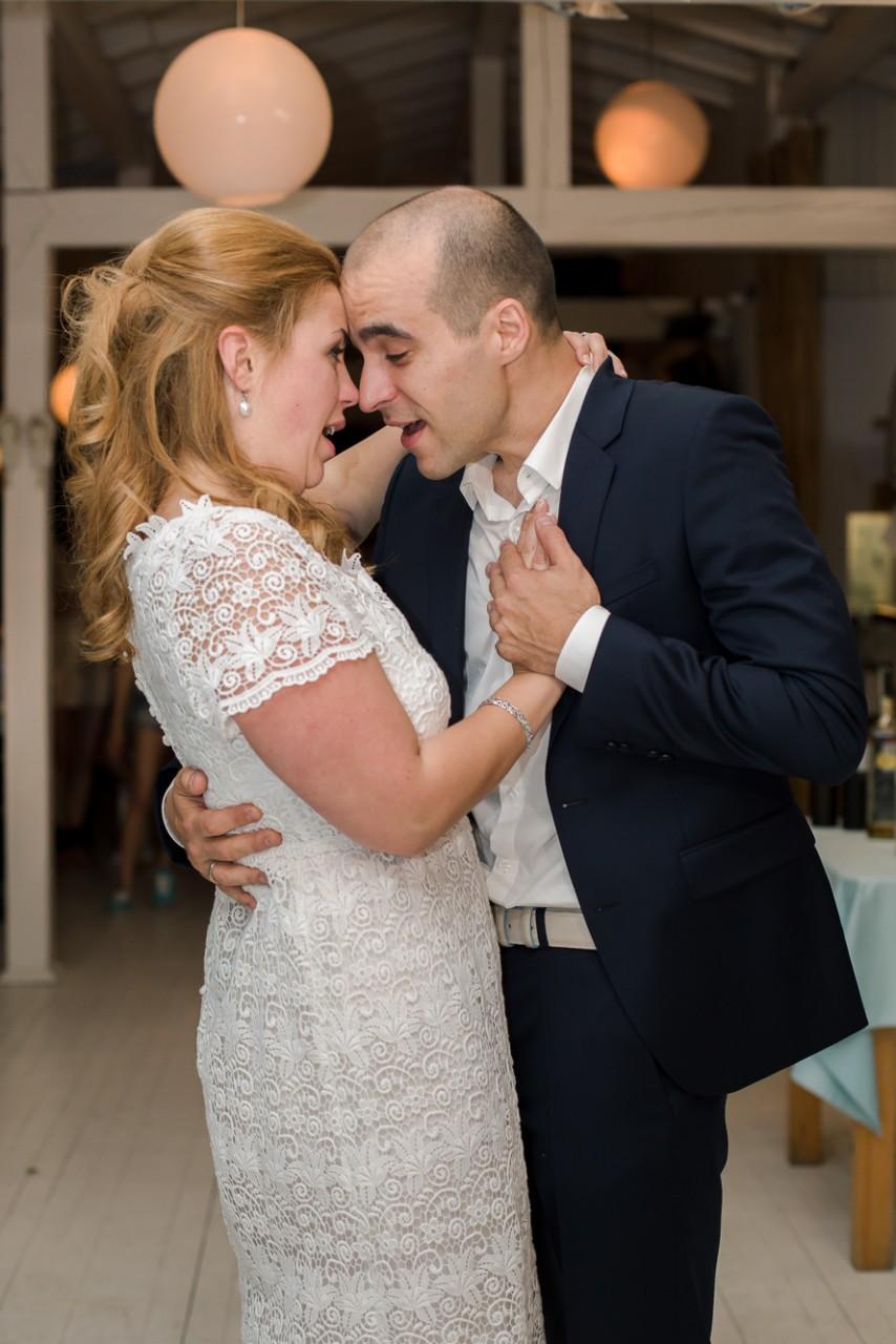 #сватба, #Лозенец (112)