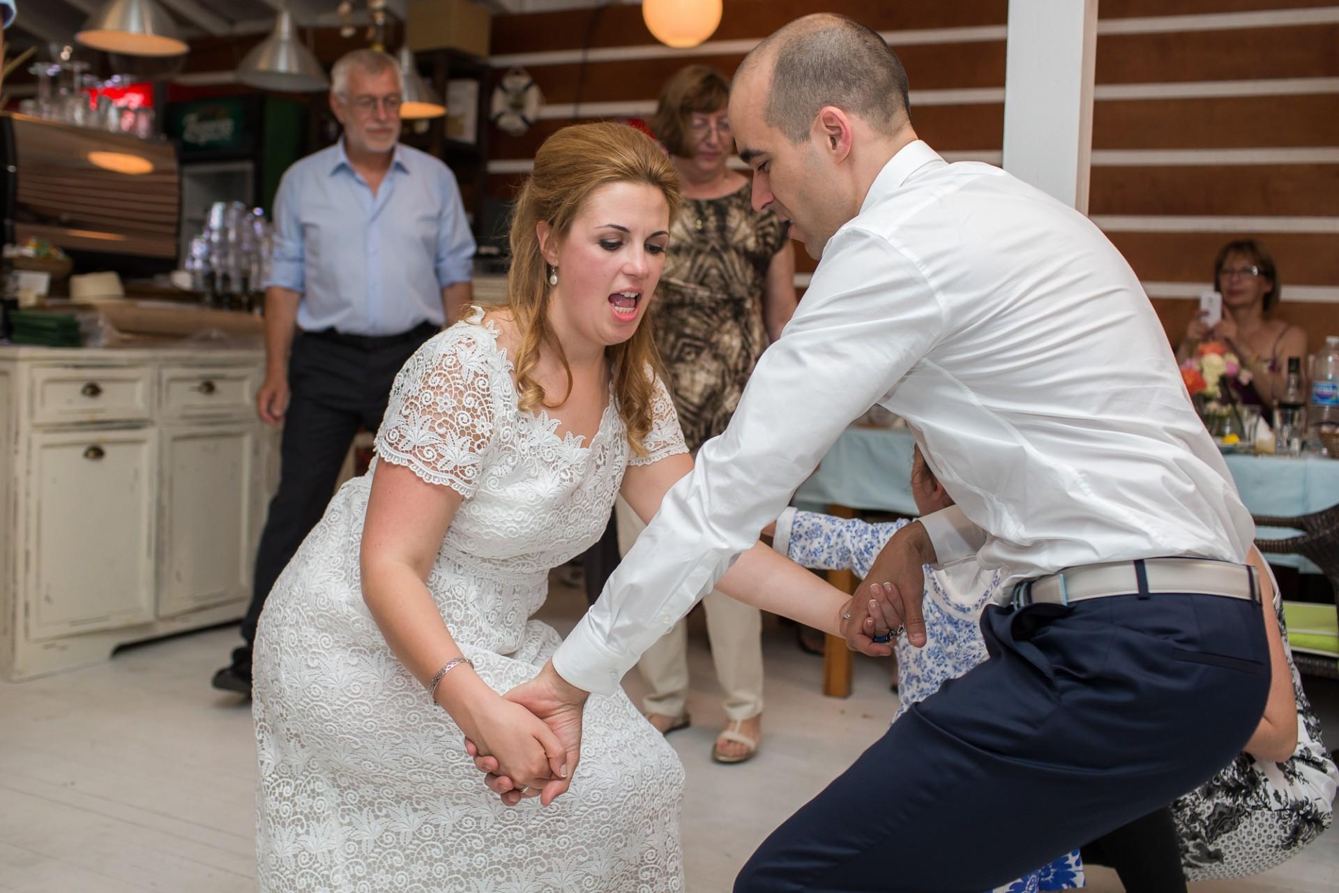 #сватба, #Лозенец (113)