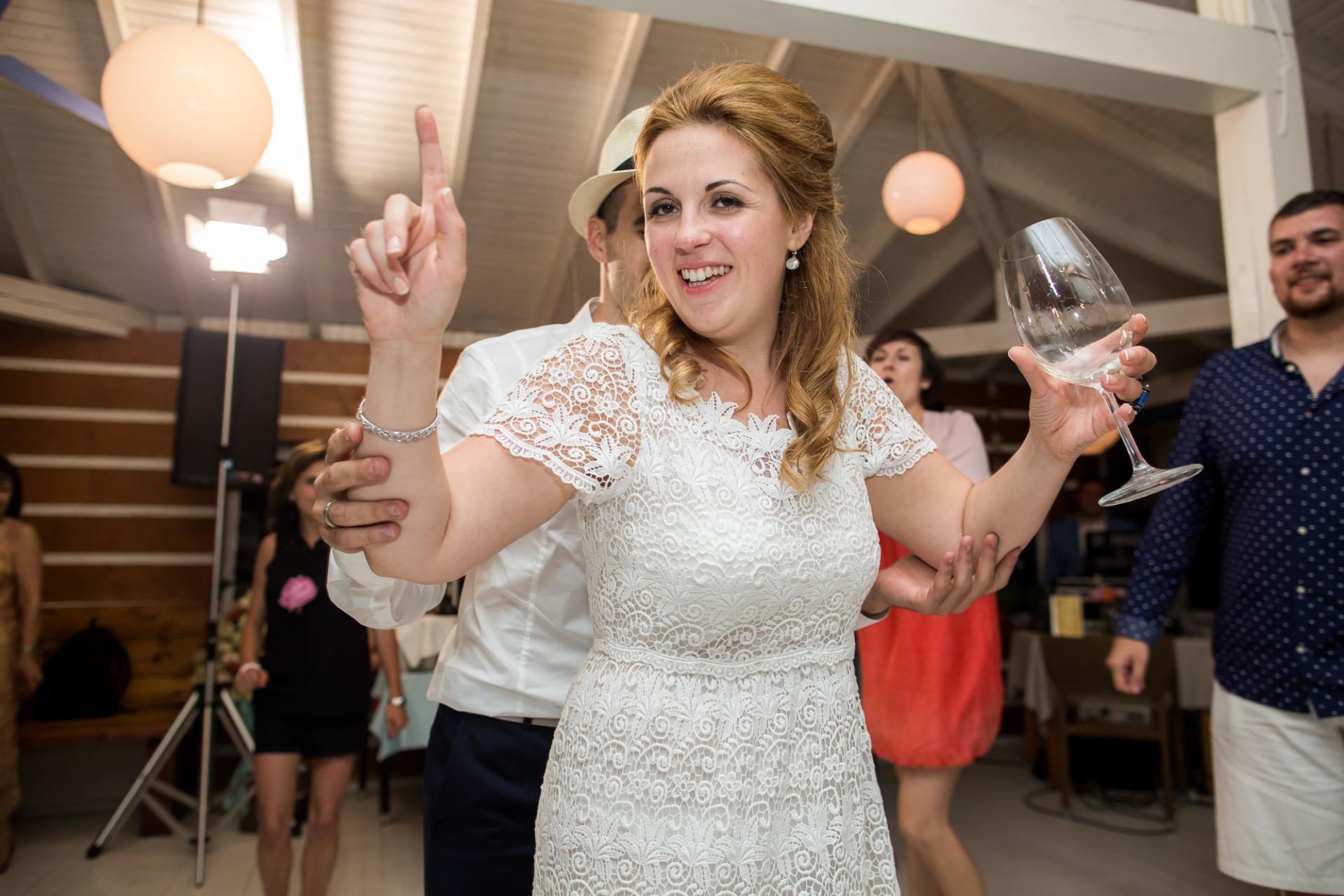 #сватба, #Лозенец (116)