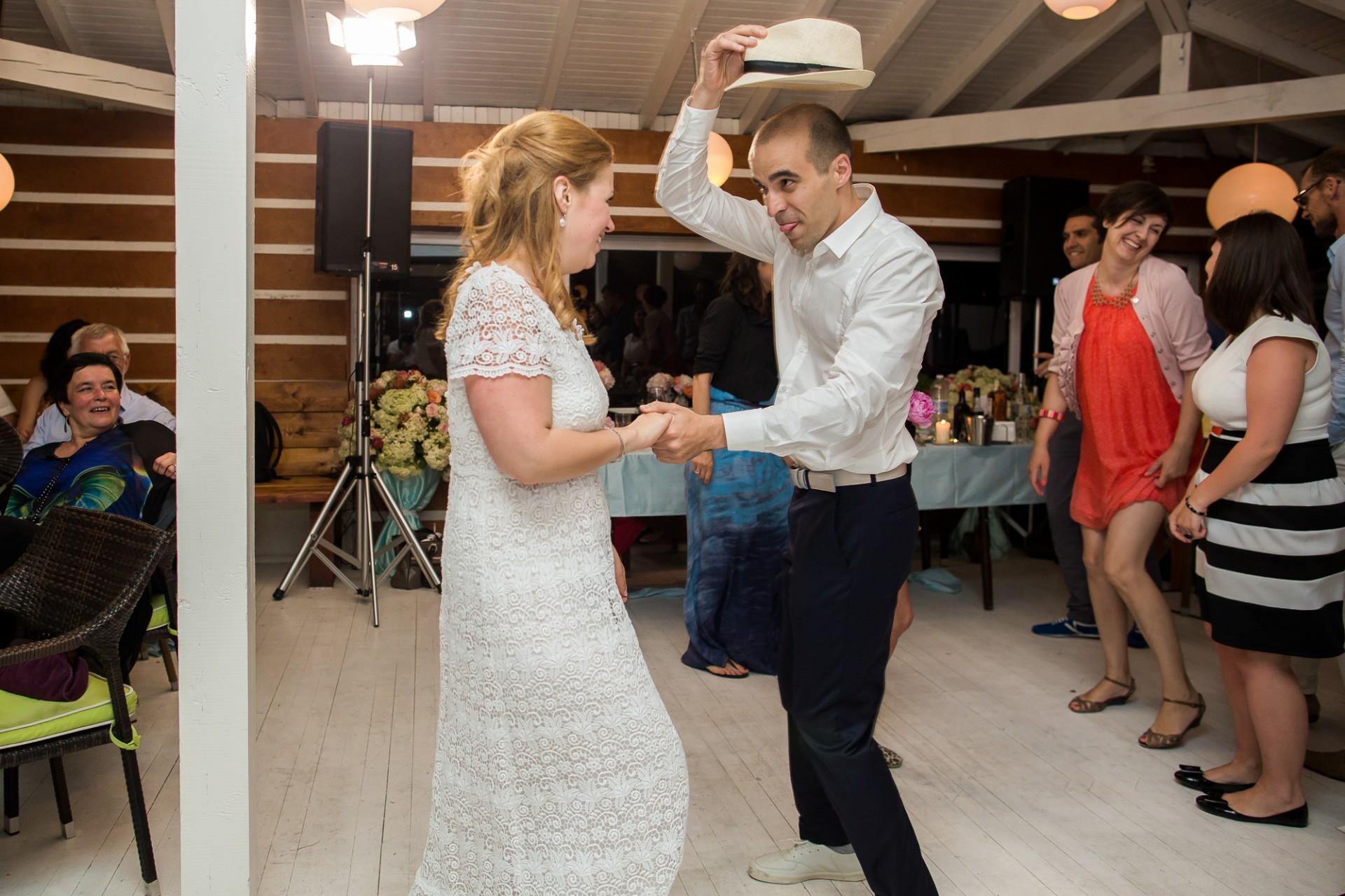 #сватба, #Лозенец (117)