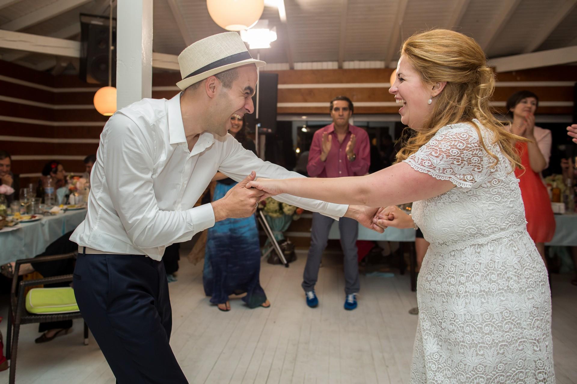 #сватба, #Лозенец (119)