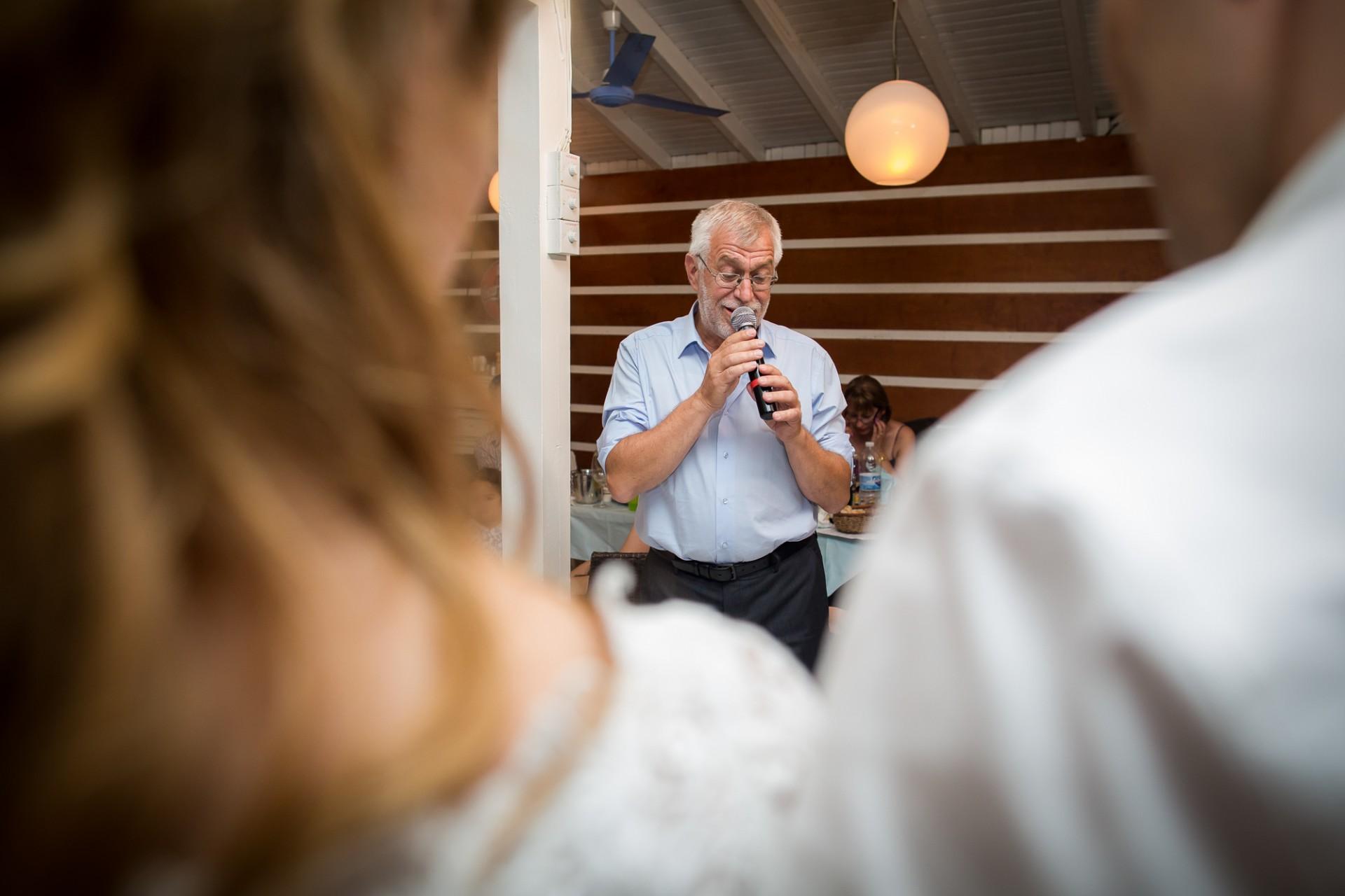 #сватба, #Лозенец (121)