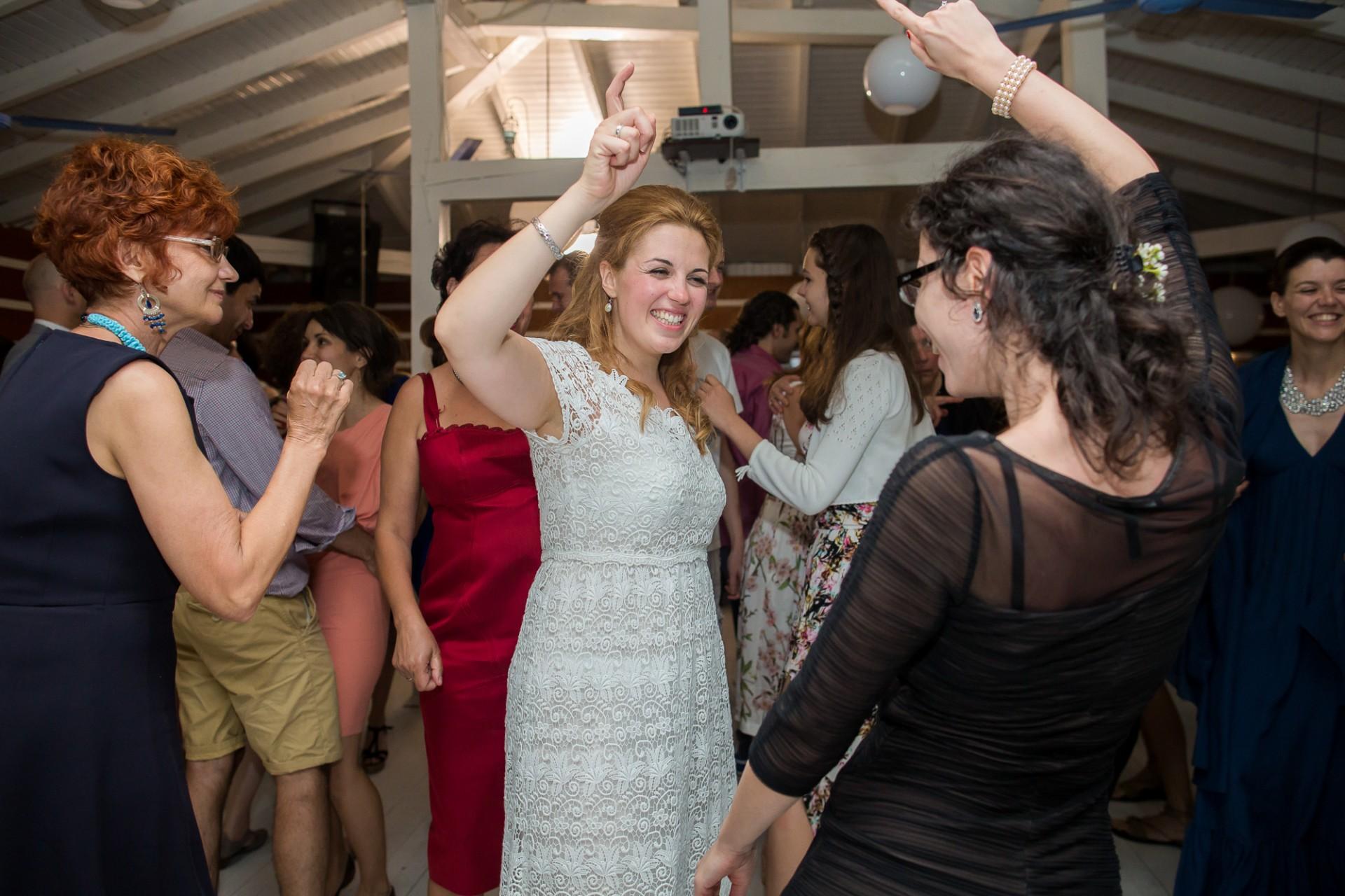 #сватба, #Лозенец (128)