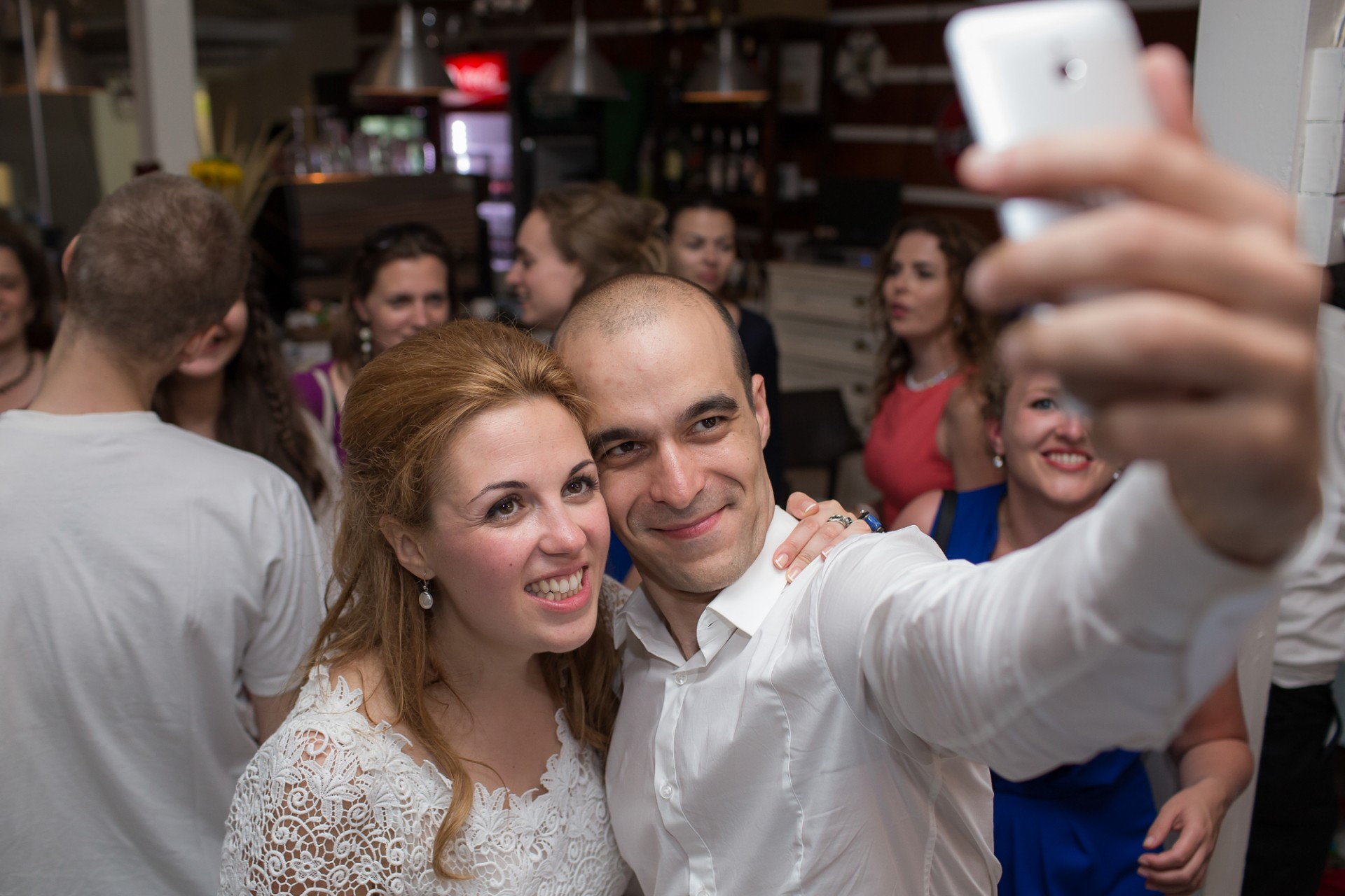#сватба, #Лозенец (130)