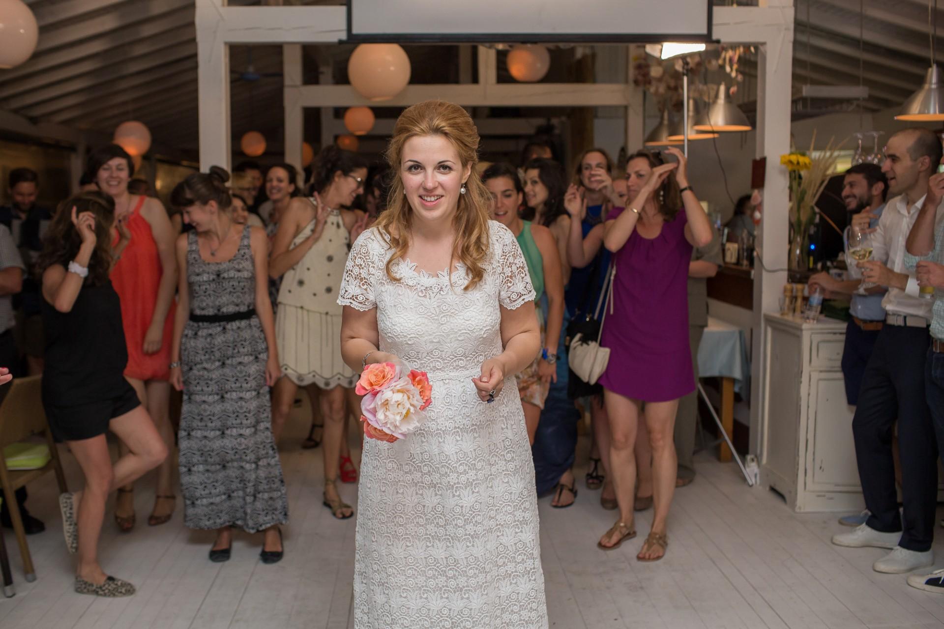 #сватба, #Лозенец (132)