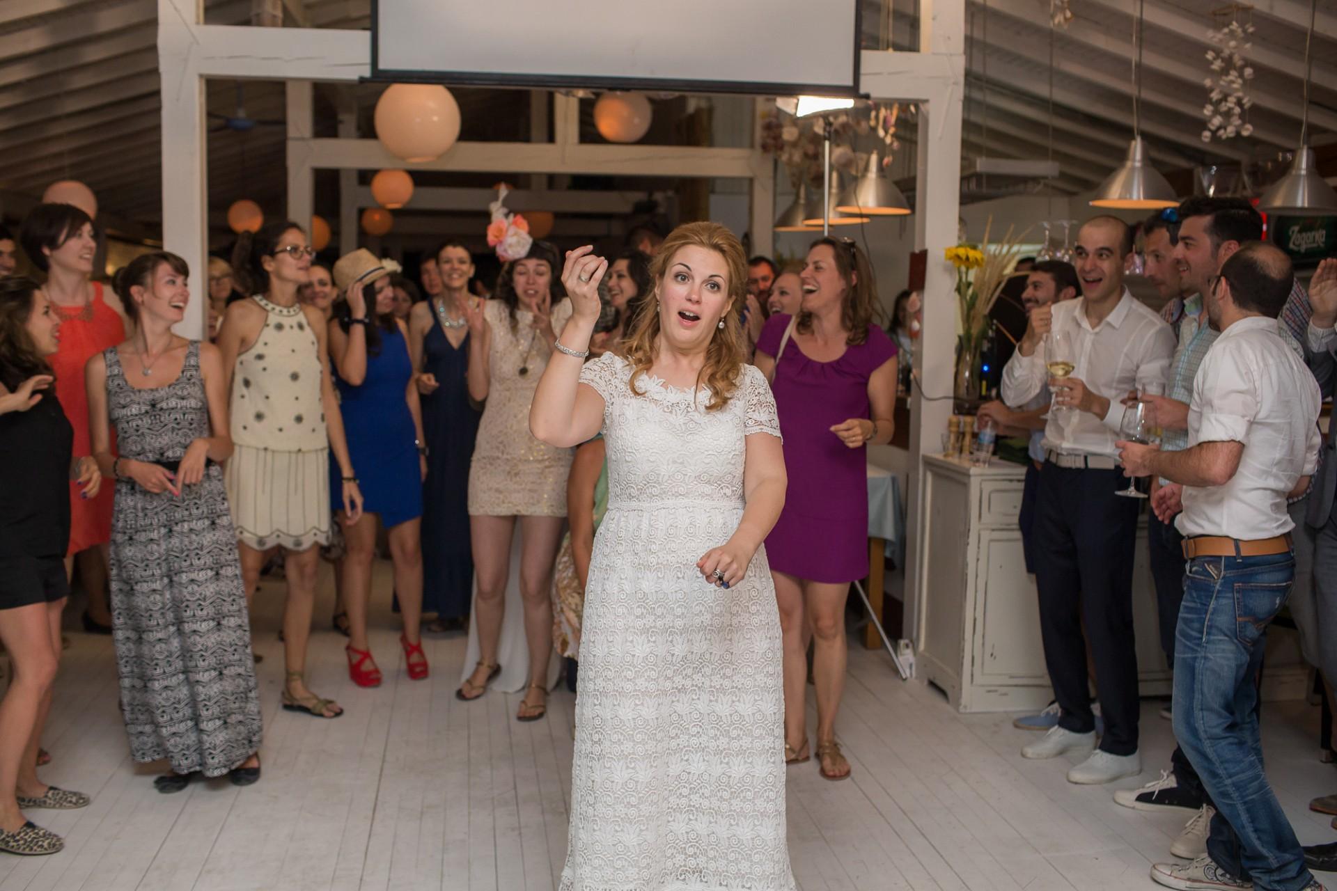 #сватба, #Лозенец (133)