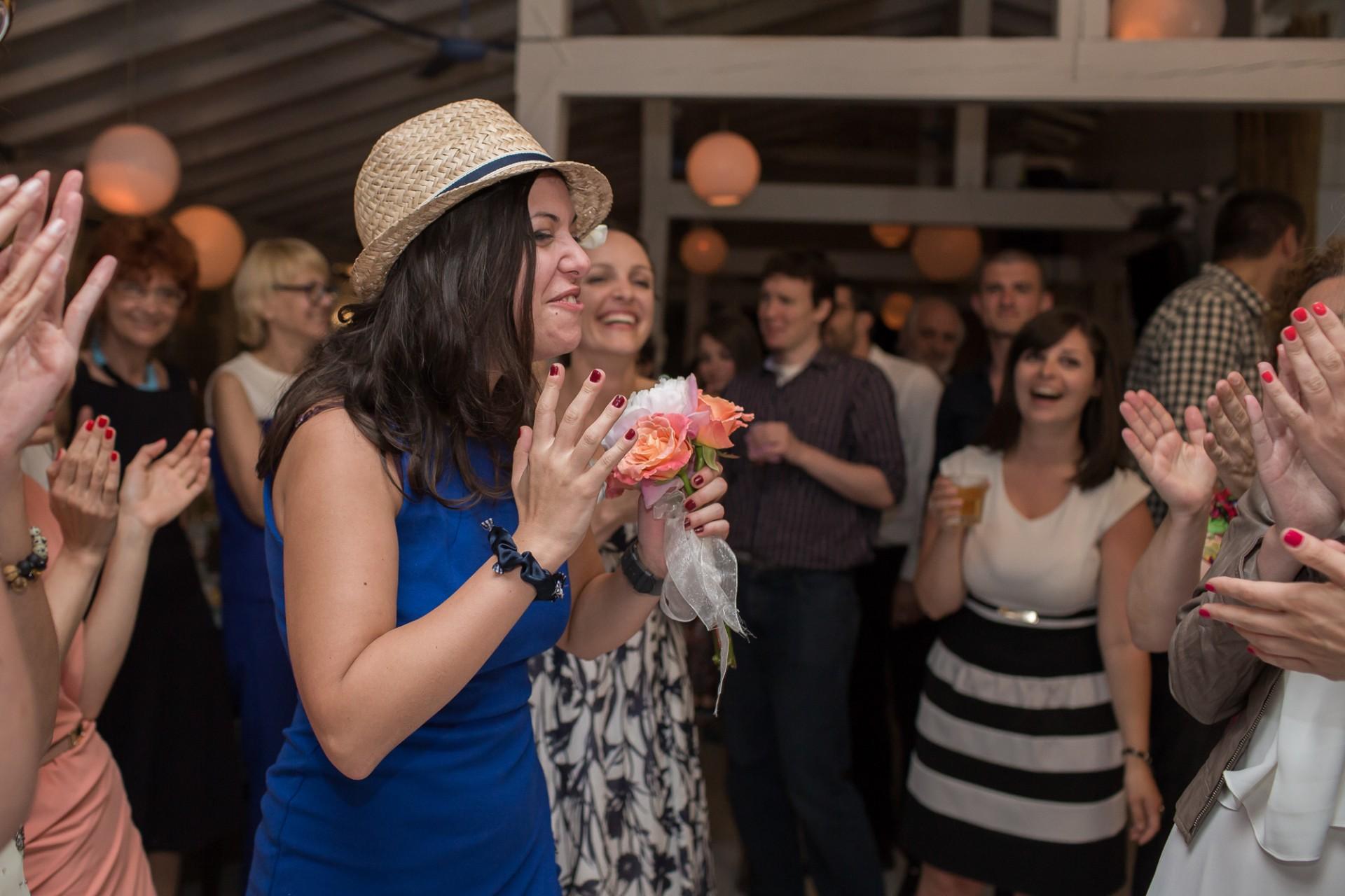 #сватба, #Лозенец (135)