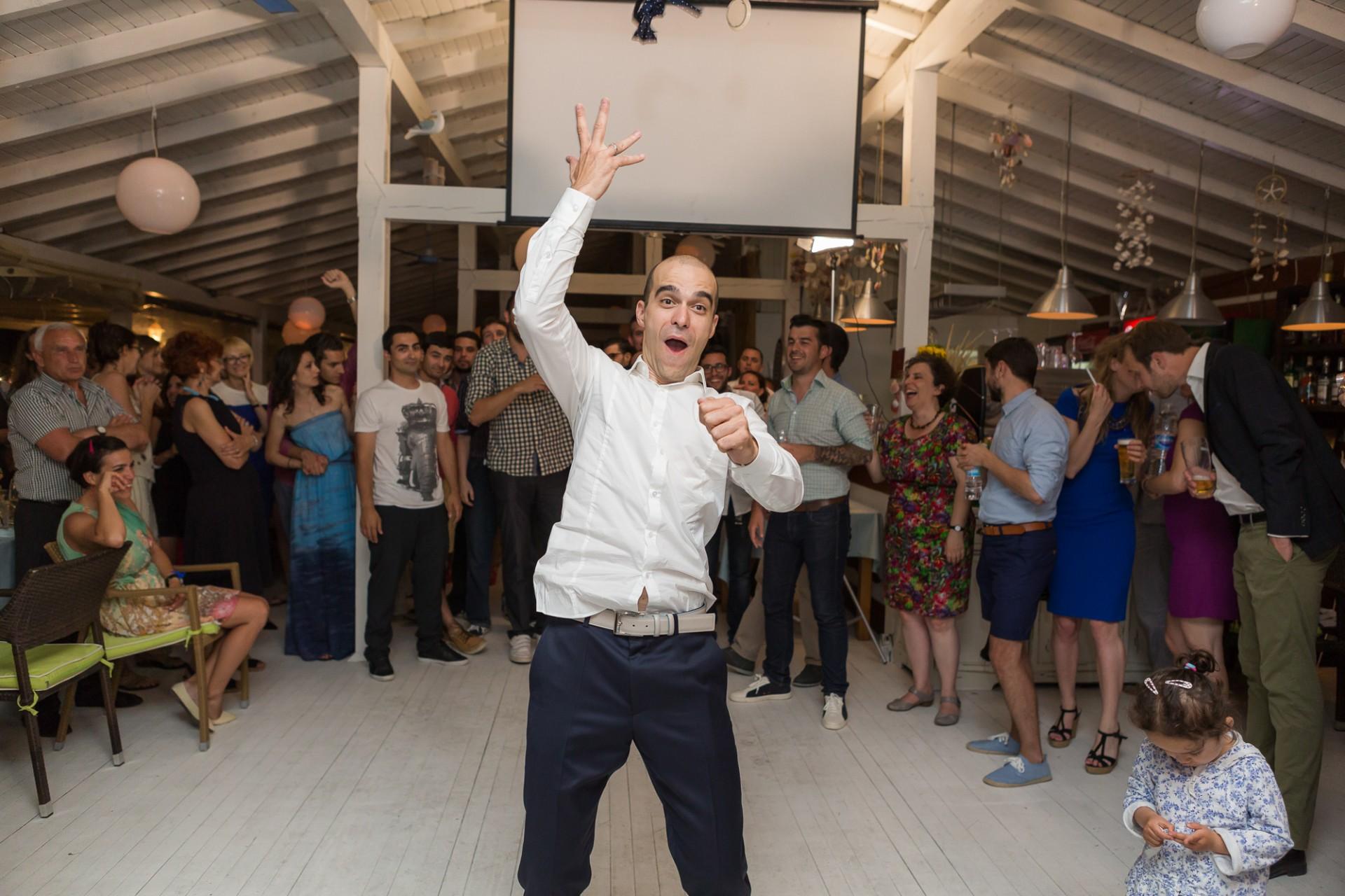 #сватба, #Лозенец (140)