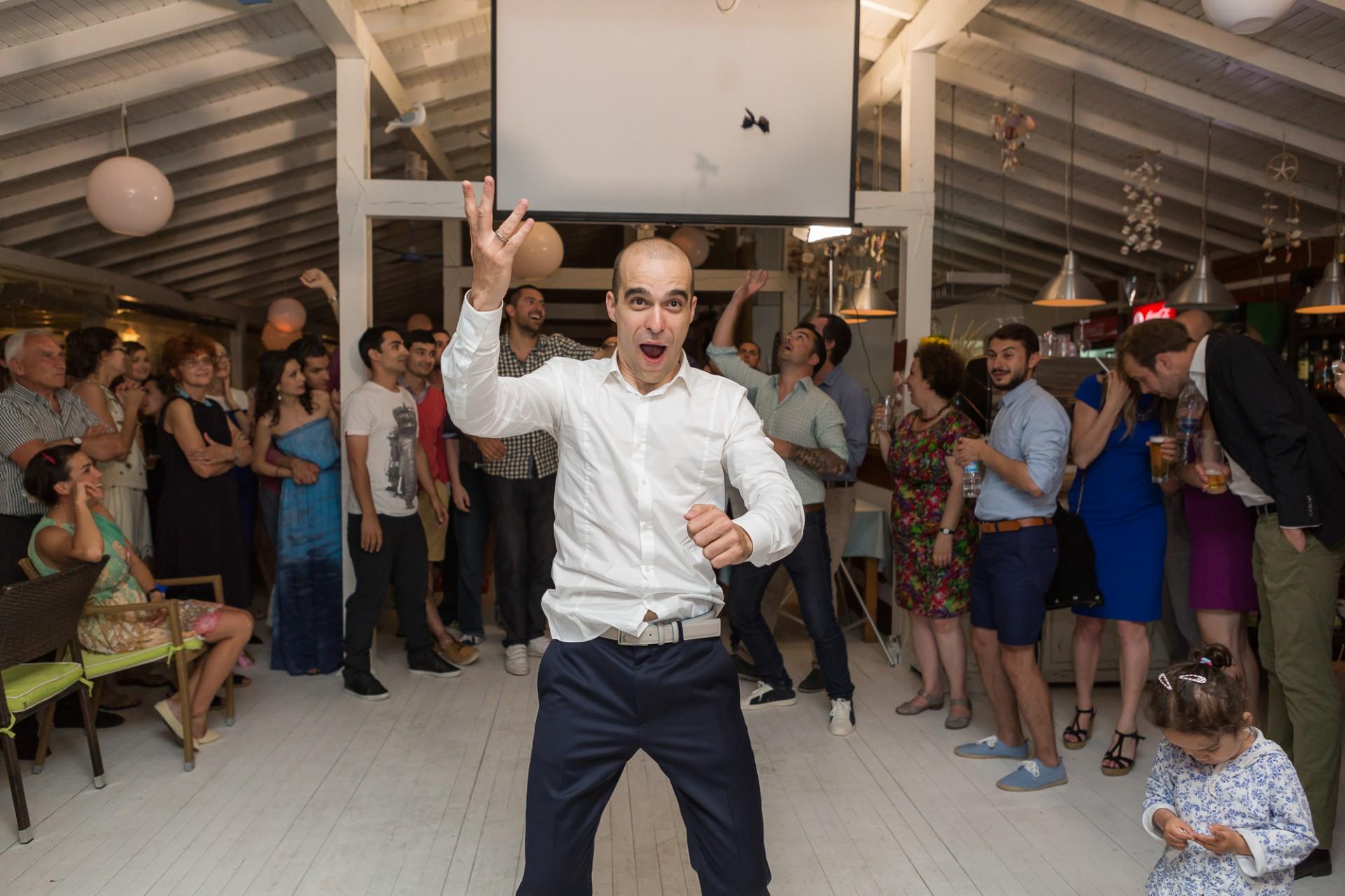 #сватба, #Лозенец (141)