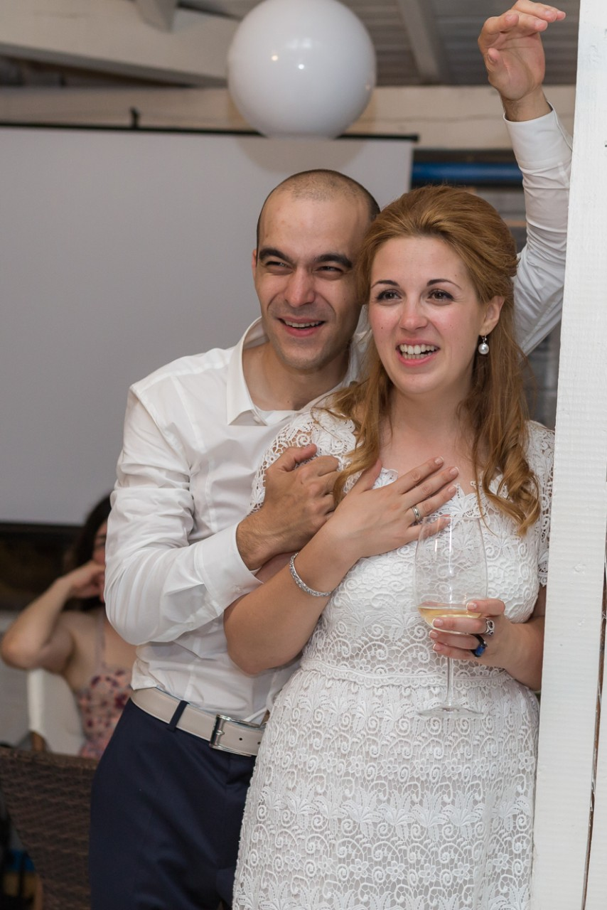 #сватба, #Лозенец (143)