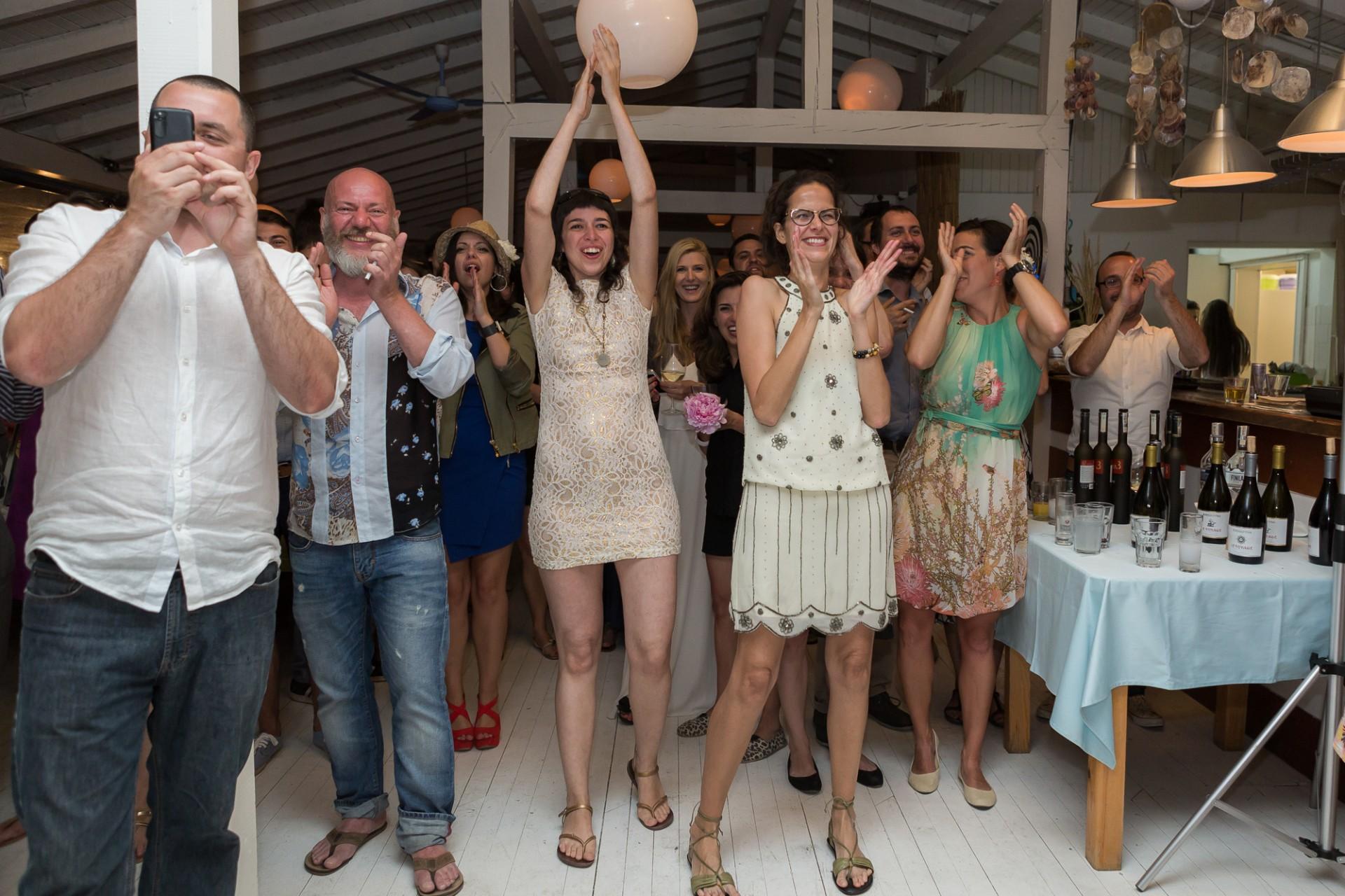 #сватба, #Лозенец (146)