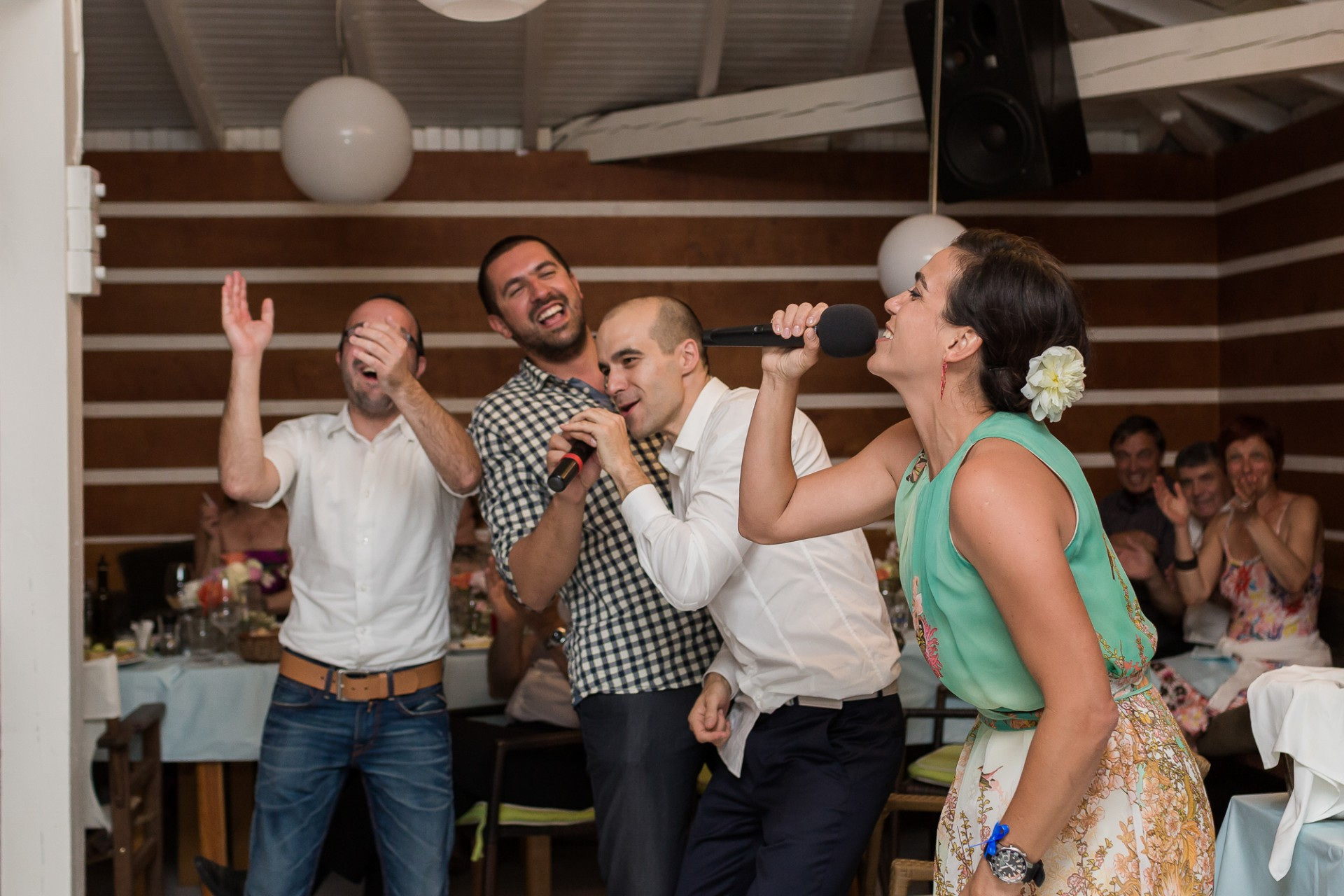 #сватба, #Лозенец (150)
