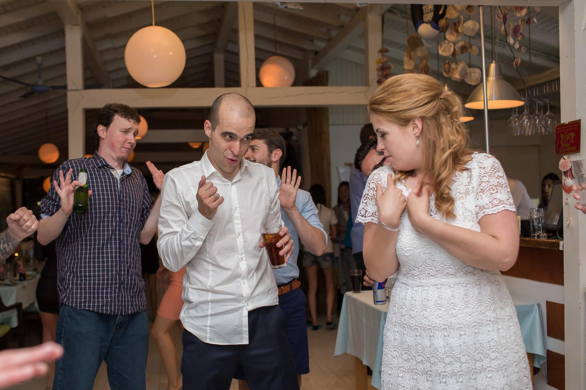 #сватба, #Лозенец (154)