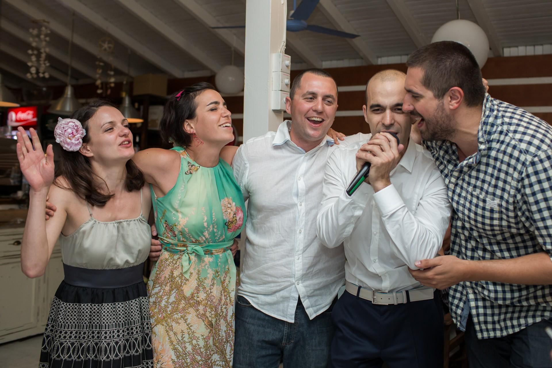 #сватба, #Лозенец (155)