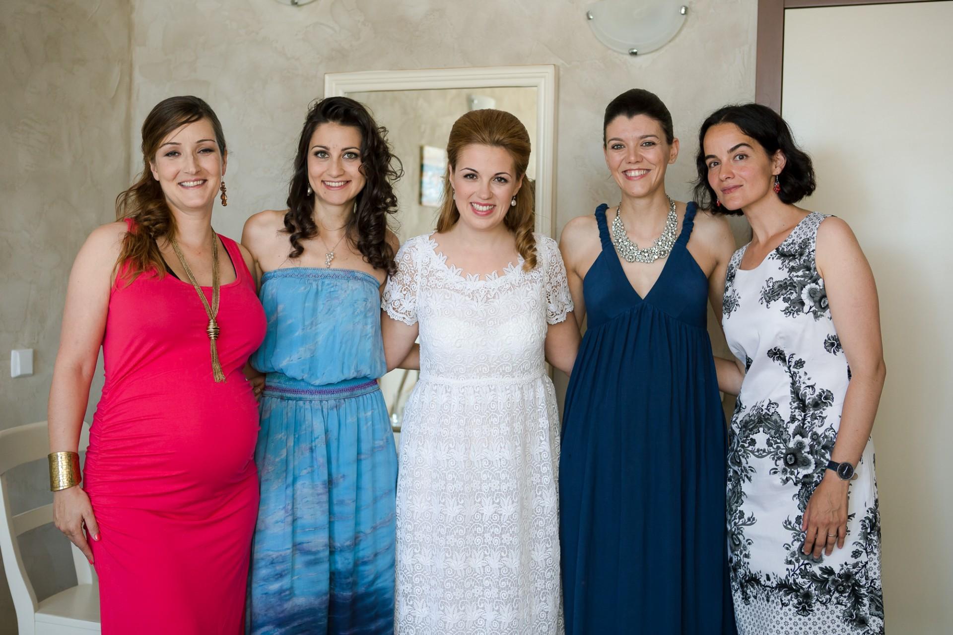 #сватба, #Лозенец (24)