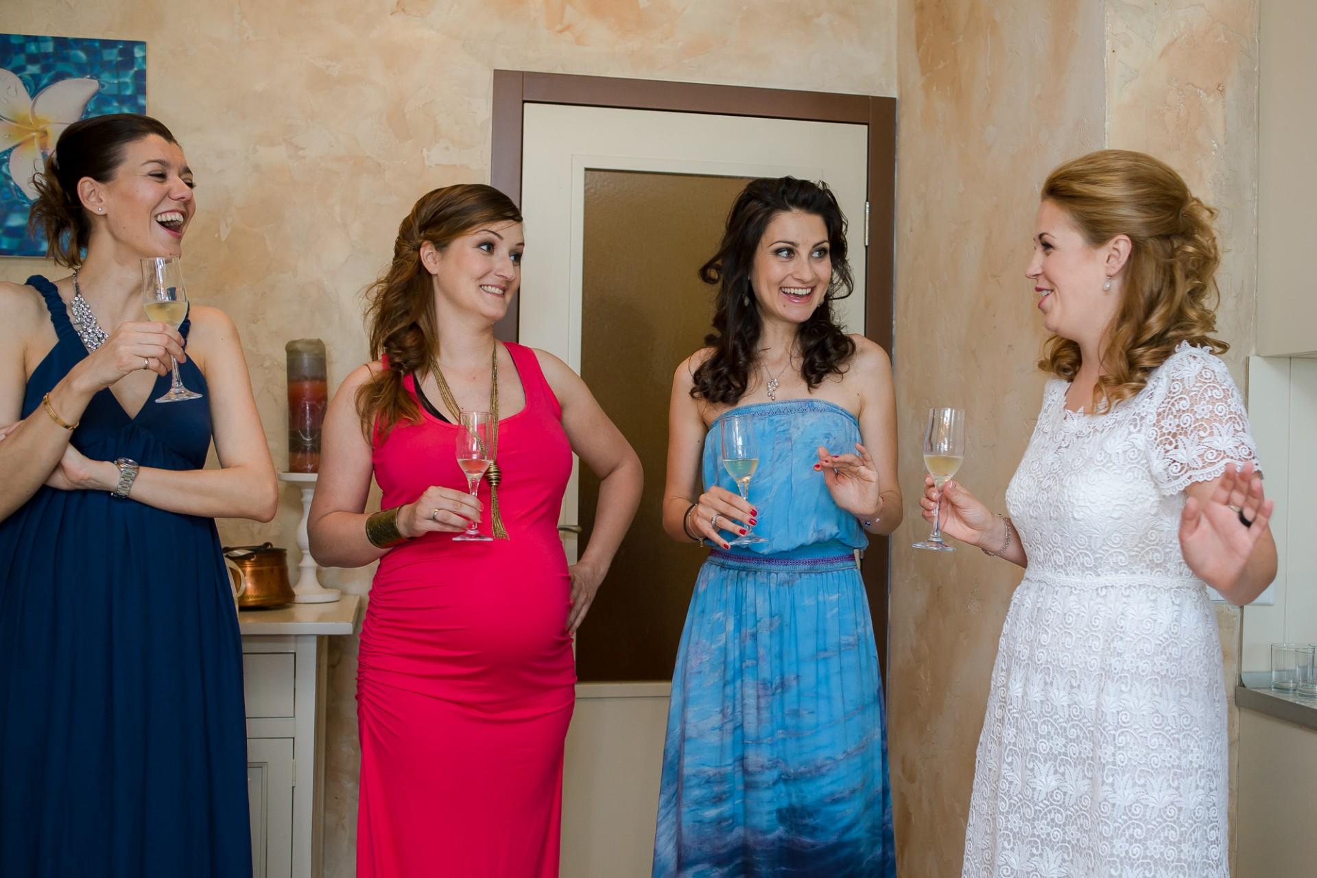 #сватба, #Лозенец (26)