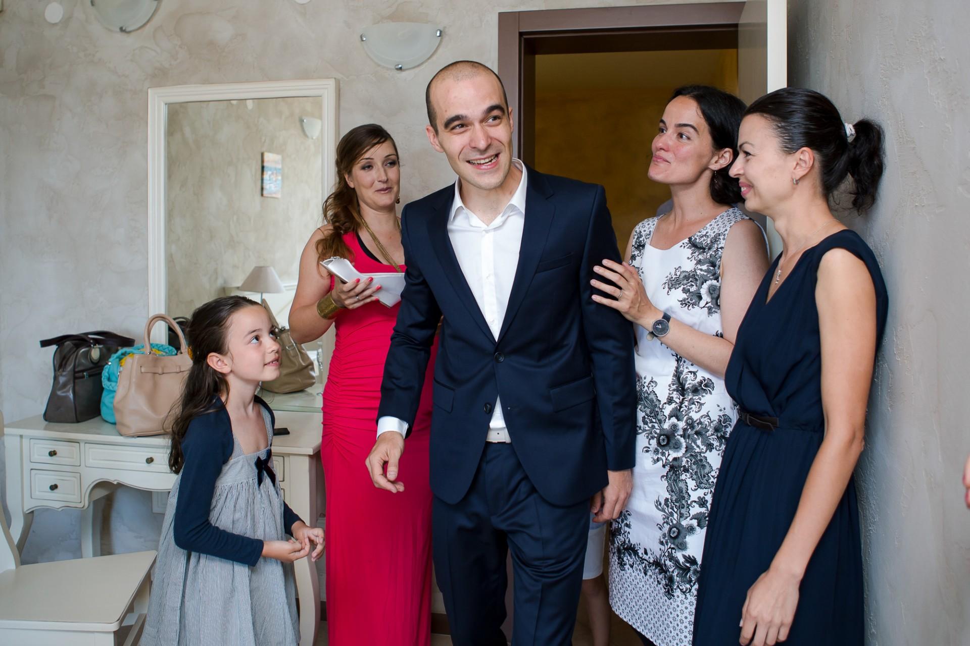 #сватба, #Лозенец (34)