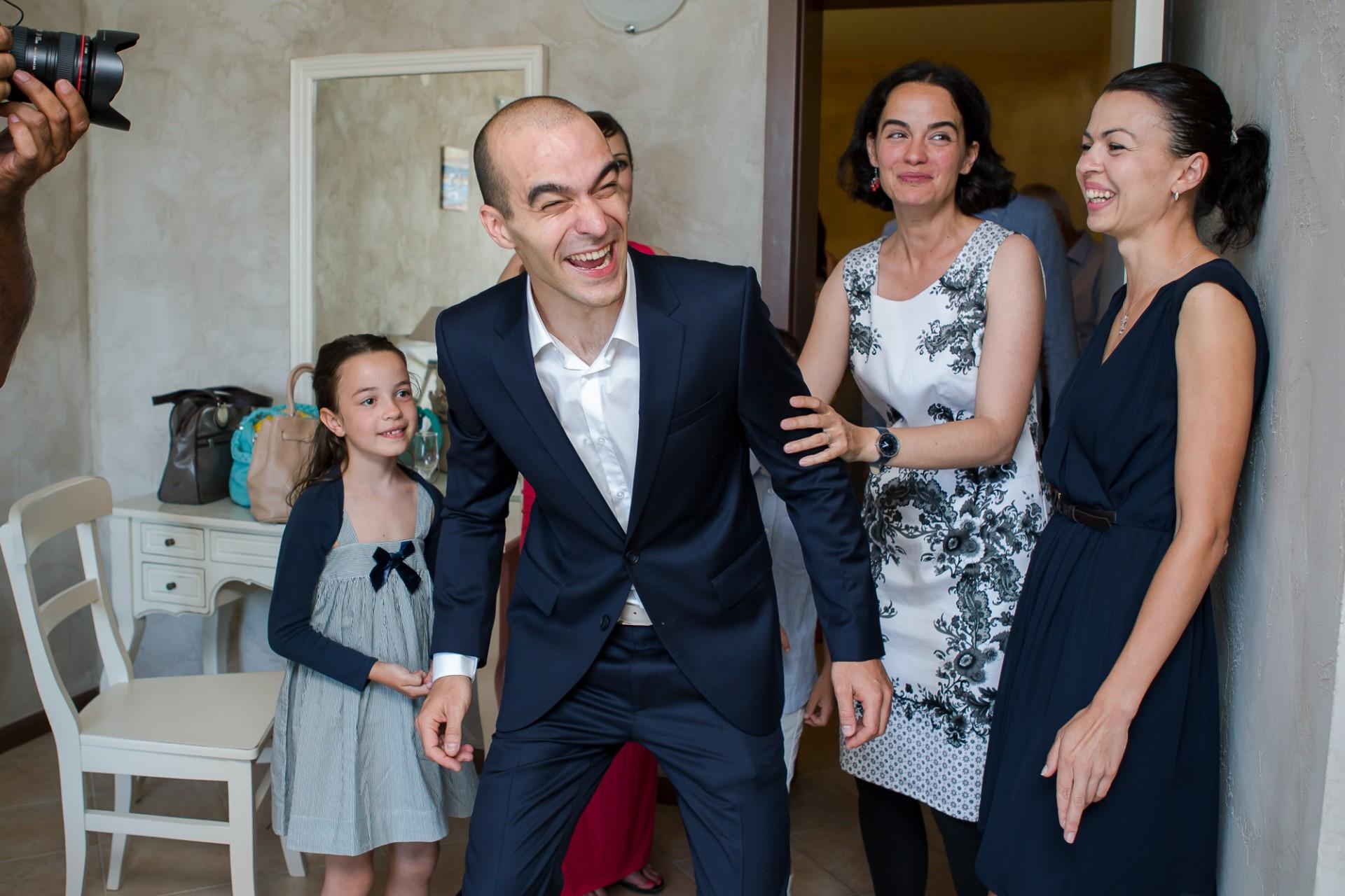 #сватба, #Лозенец (35)
