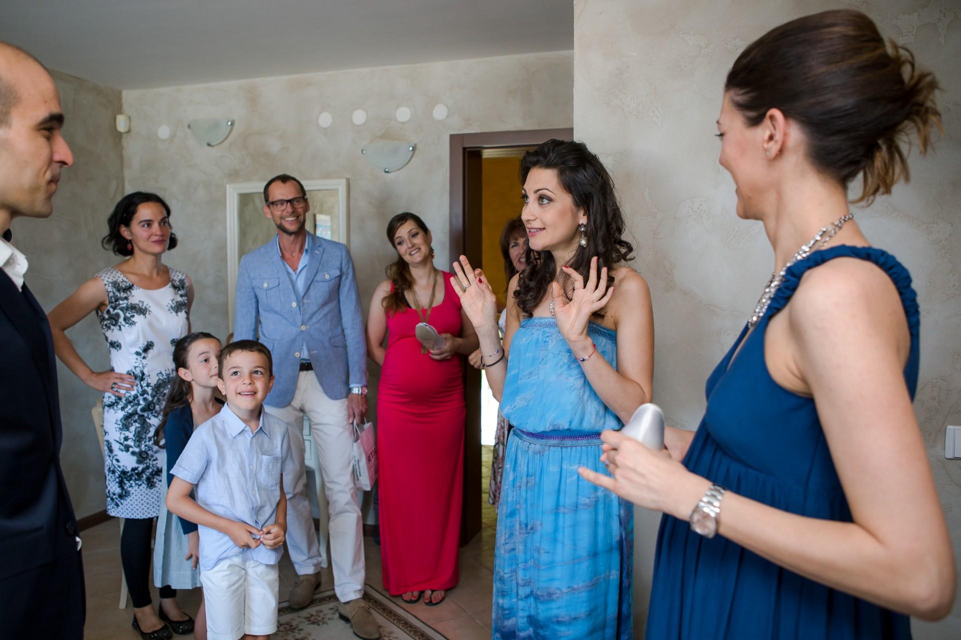 #сватба, #Лозенец (38)