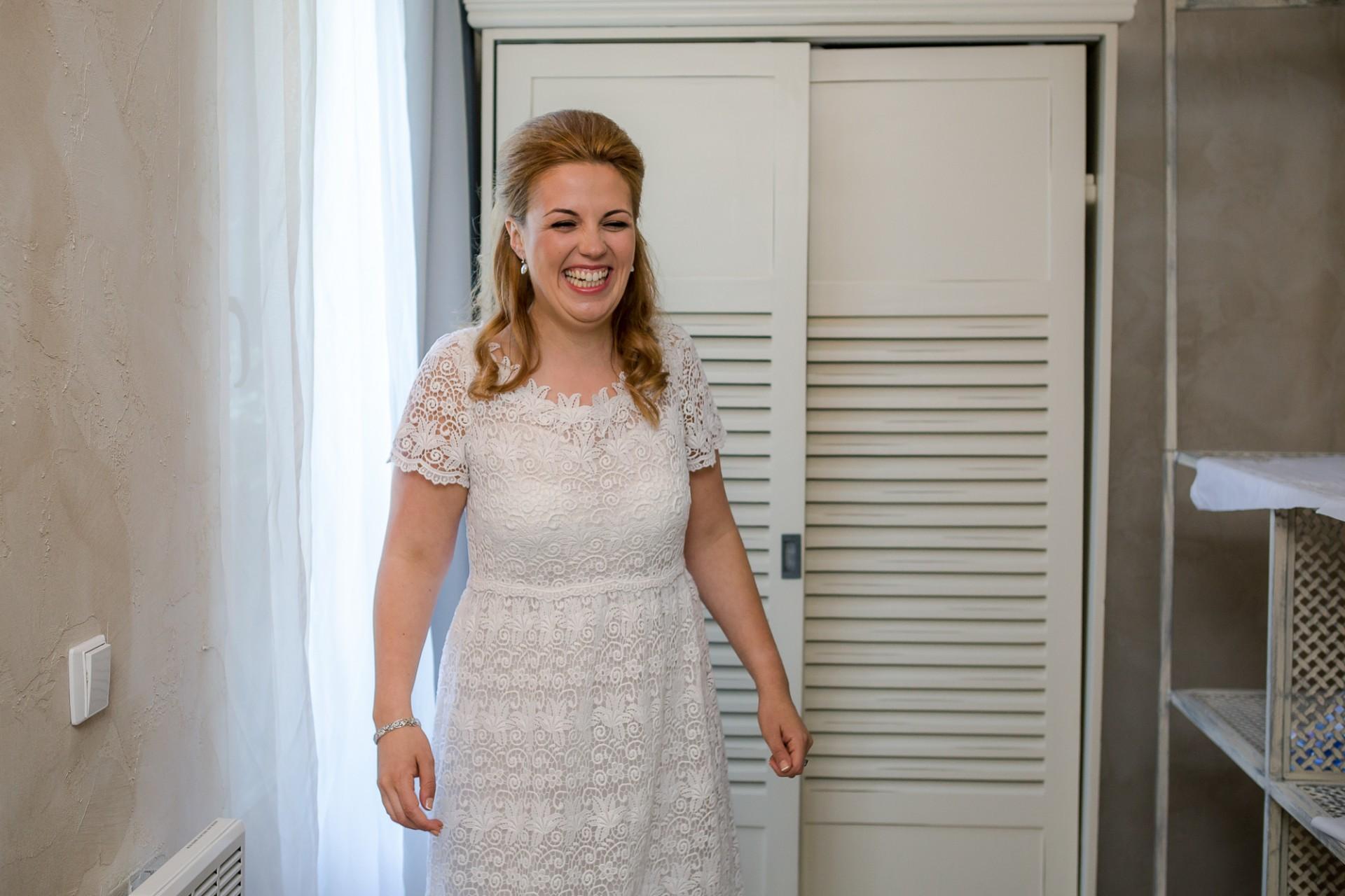#сватба, #Лозенец (40)