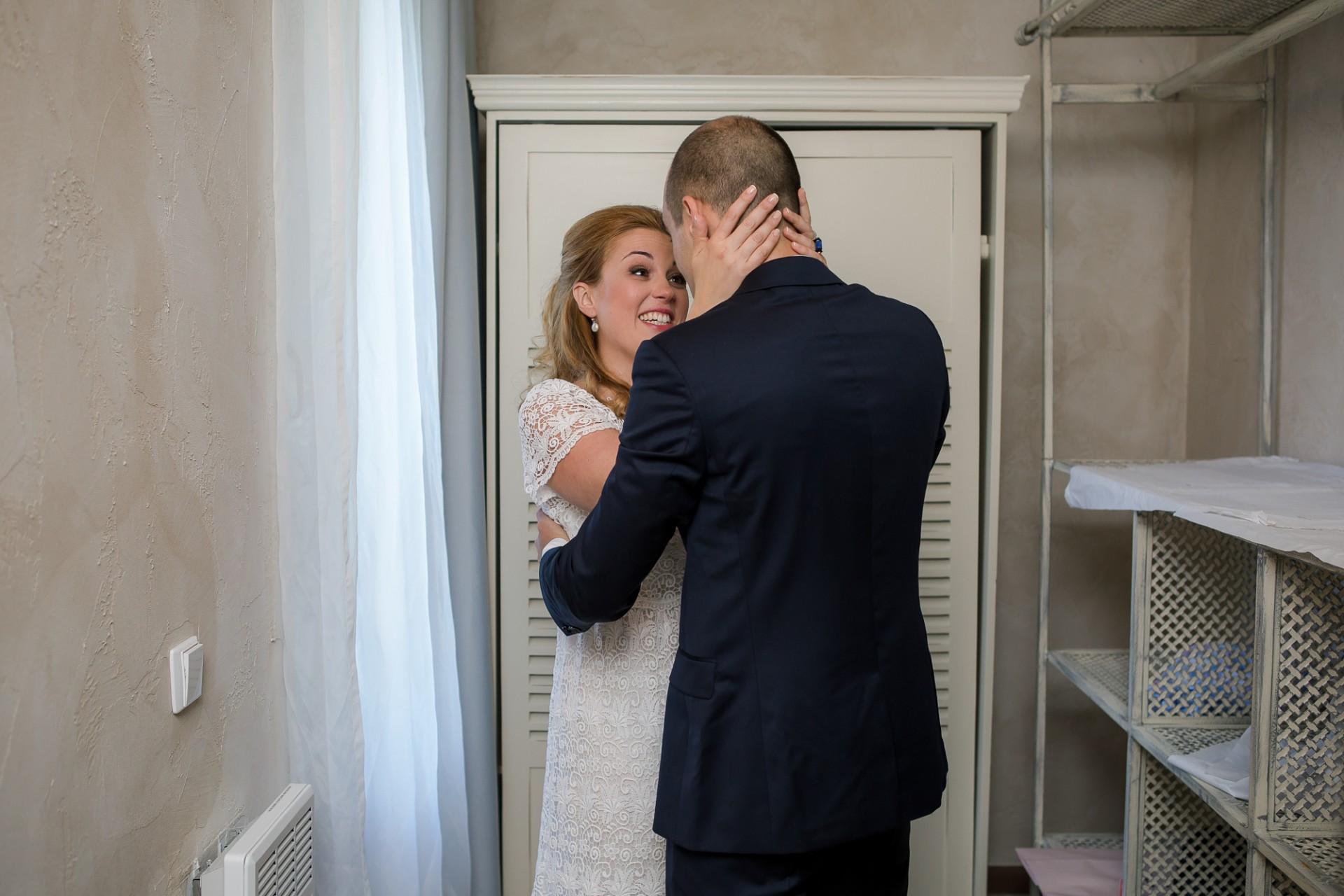#сватба, #Лозенец (41)