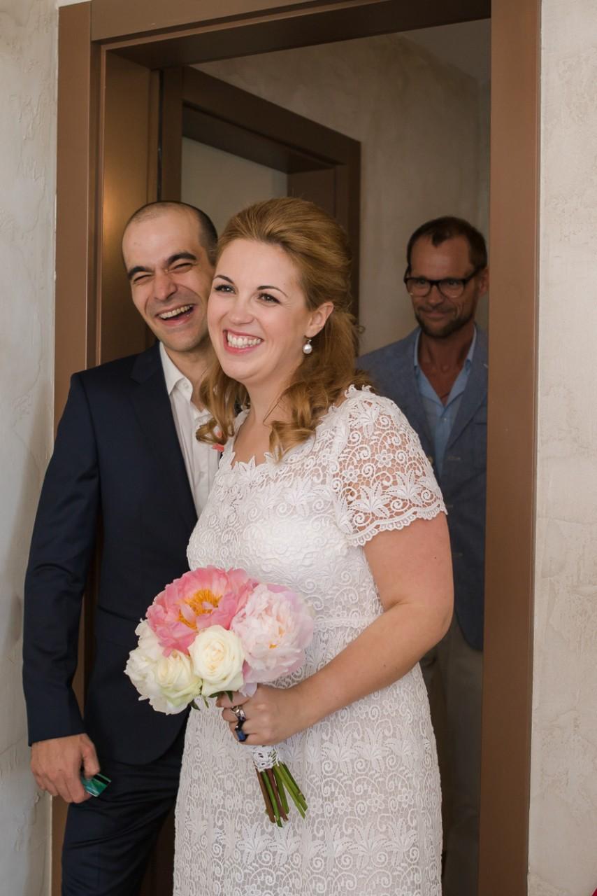 #сватба, #Лозенец (43)