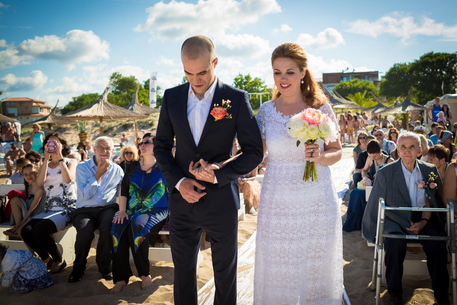 #сватба, #Лозенец (57)